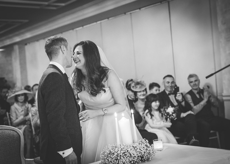 Conygham Arms wedding photographs110.jpg