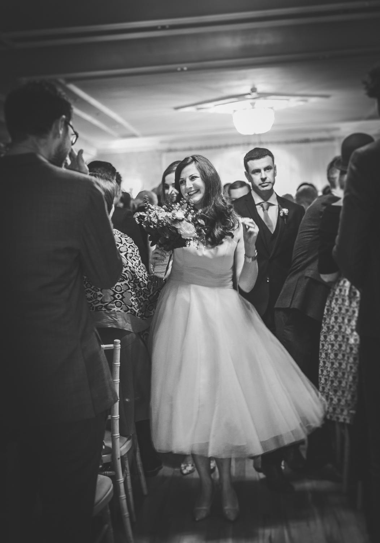 Conygham Arms wedding photographs113.jpg
