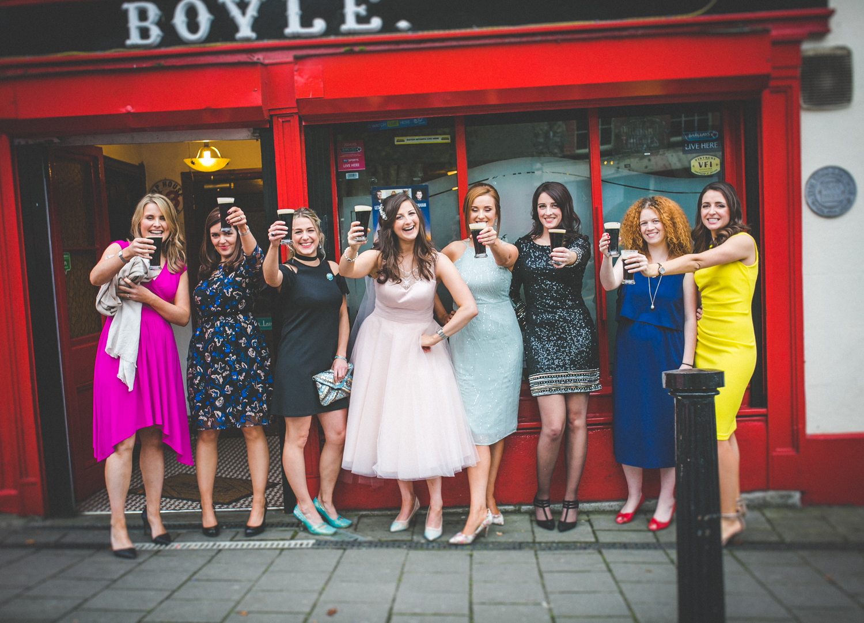Conygham Arms wedding photographs133.jpg