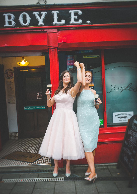 Conygham Arms wedding photographs139.jpg