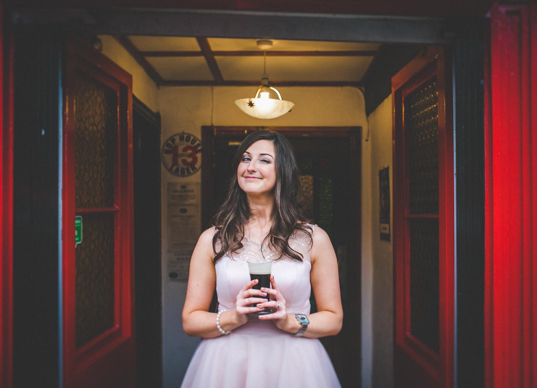Conygham Arms wedding photographs142.jpg