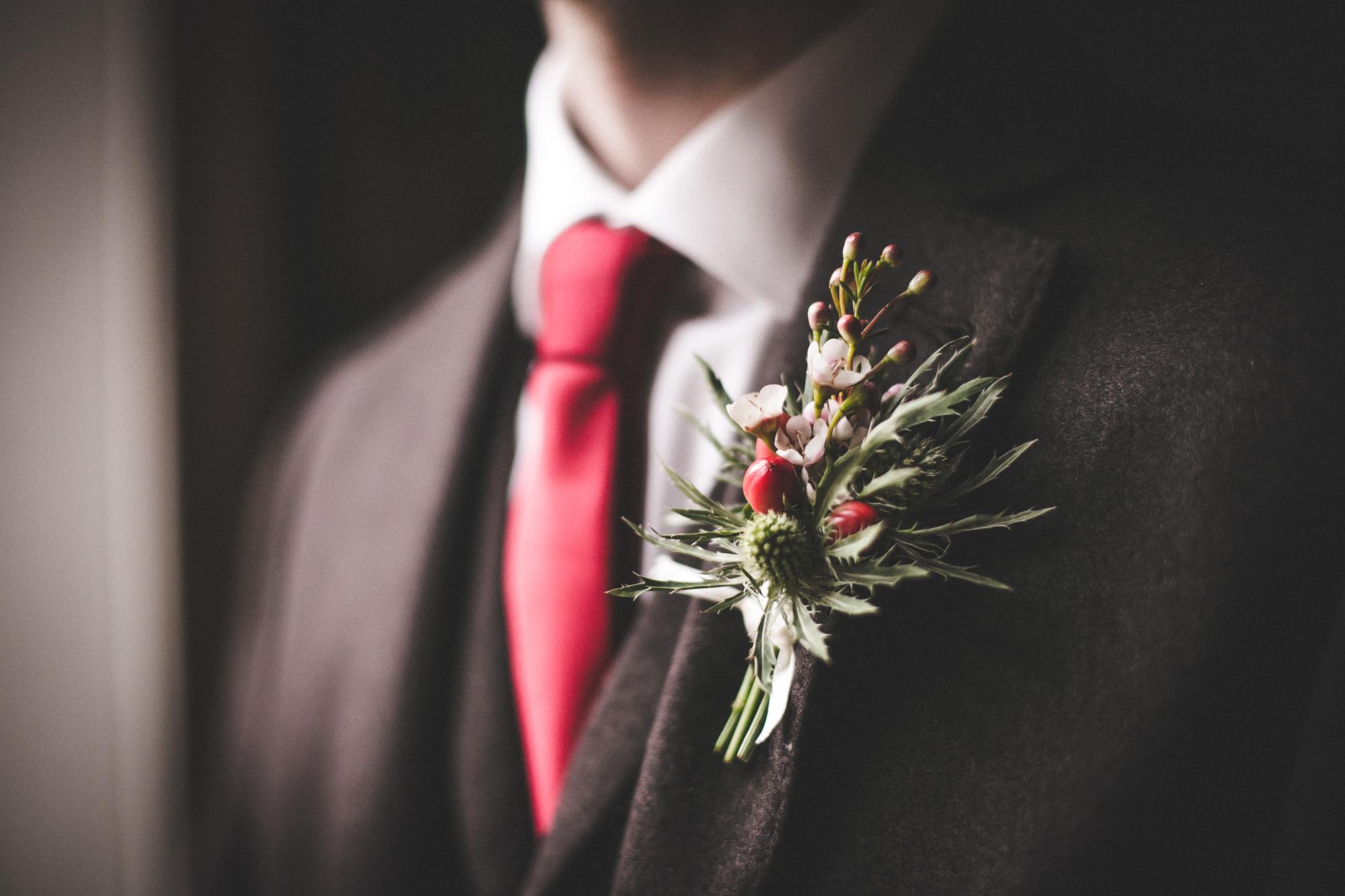 Hibernian Club wedding017.jpg
