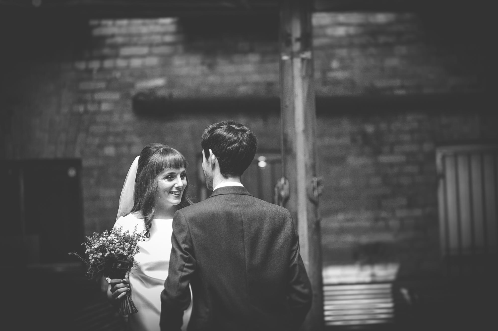 Hibernian Club wedding027.jpg