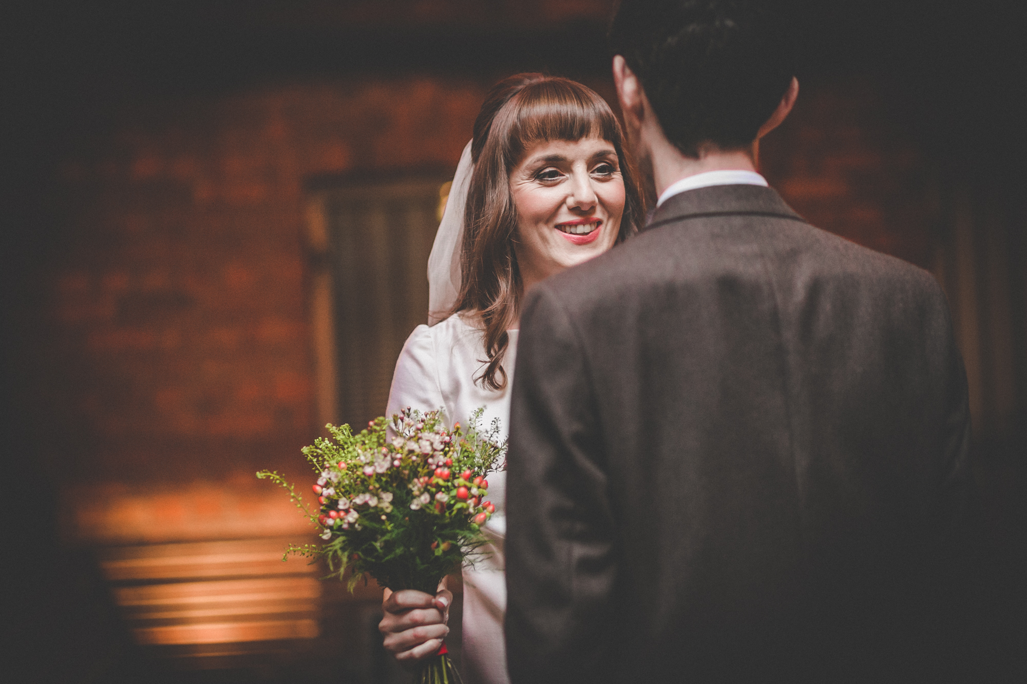 Hibernian Club wedding028.jpg