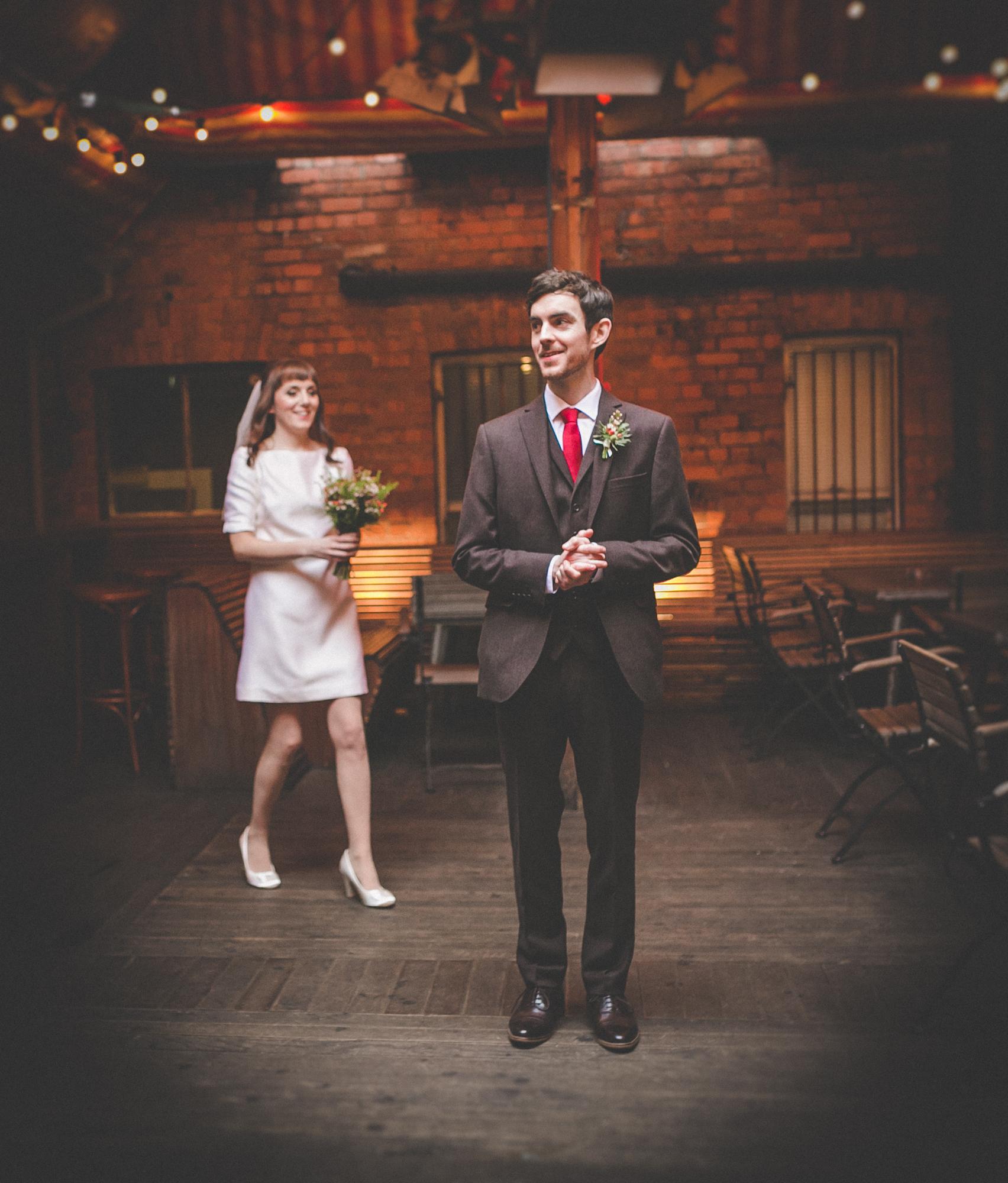 Hibernian Club wedding030.jpg