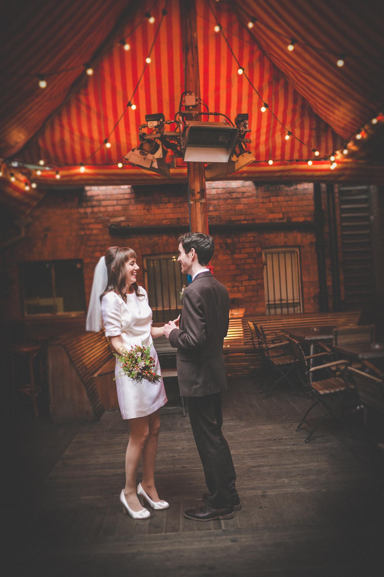 Hibernian Club wedding031.jpg
