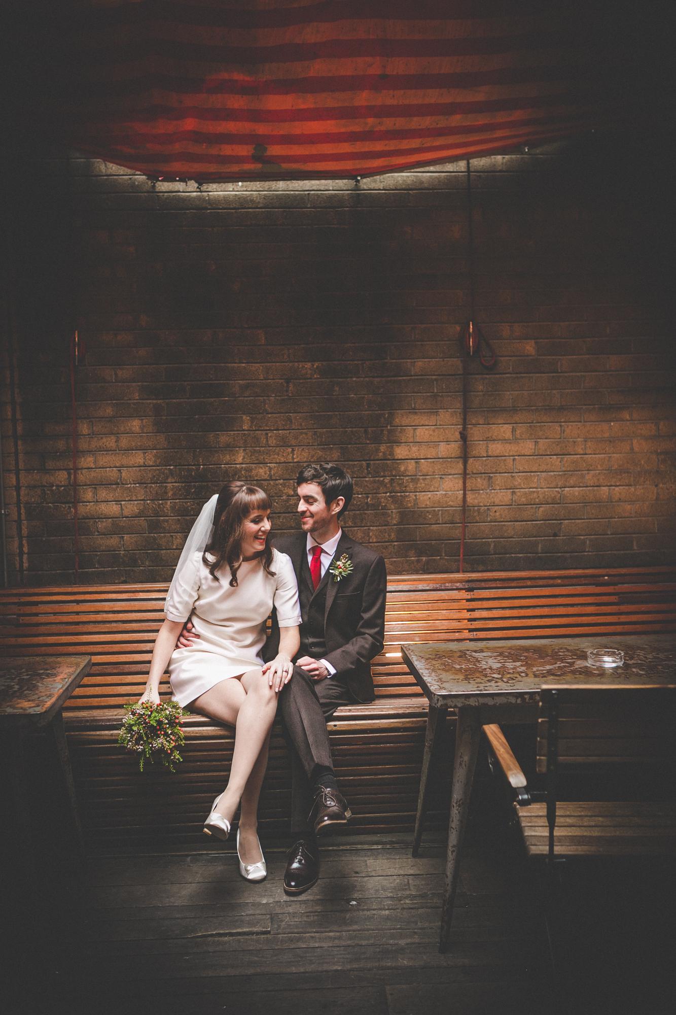 Hibernian Club wedding035.jpg