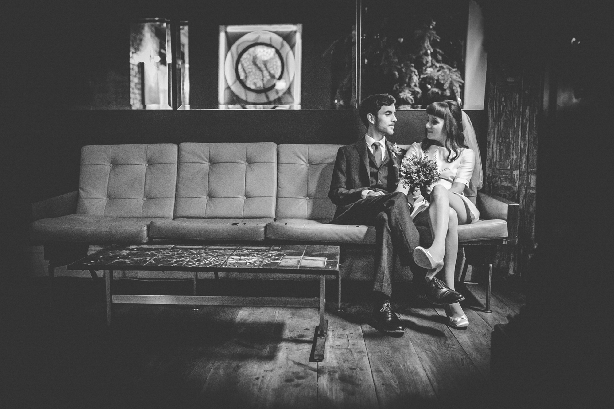 Hibernian Club wedding041.jpg