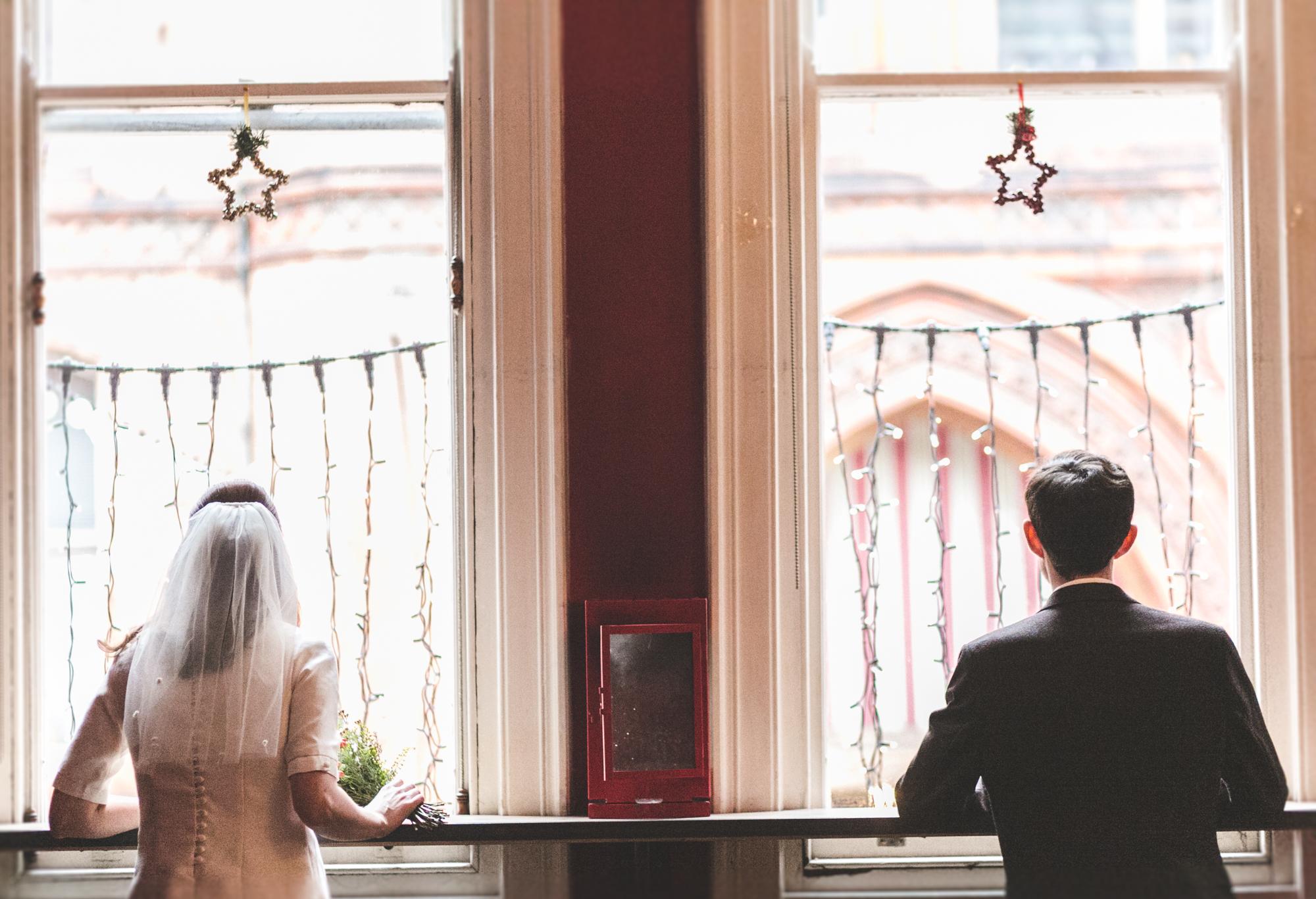 Hibernian Club wedding042.jpg