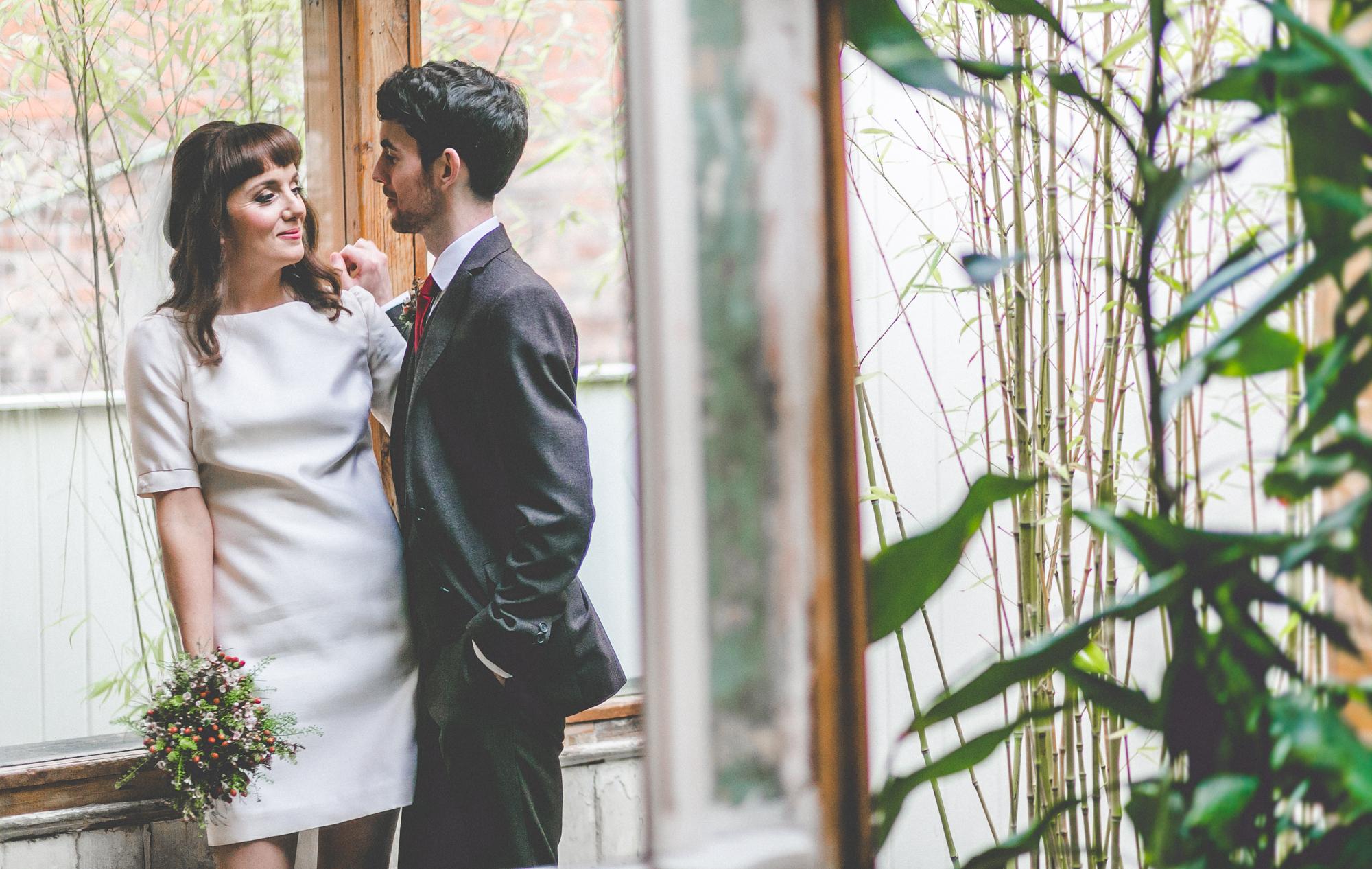 Hibernian Club wedding044.jpg
