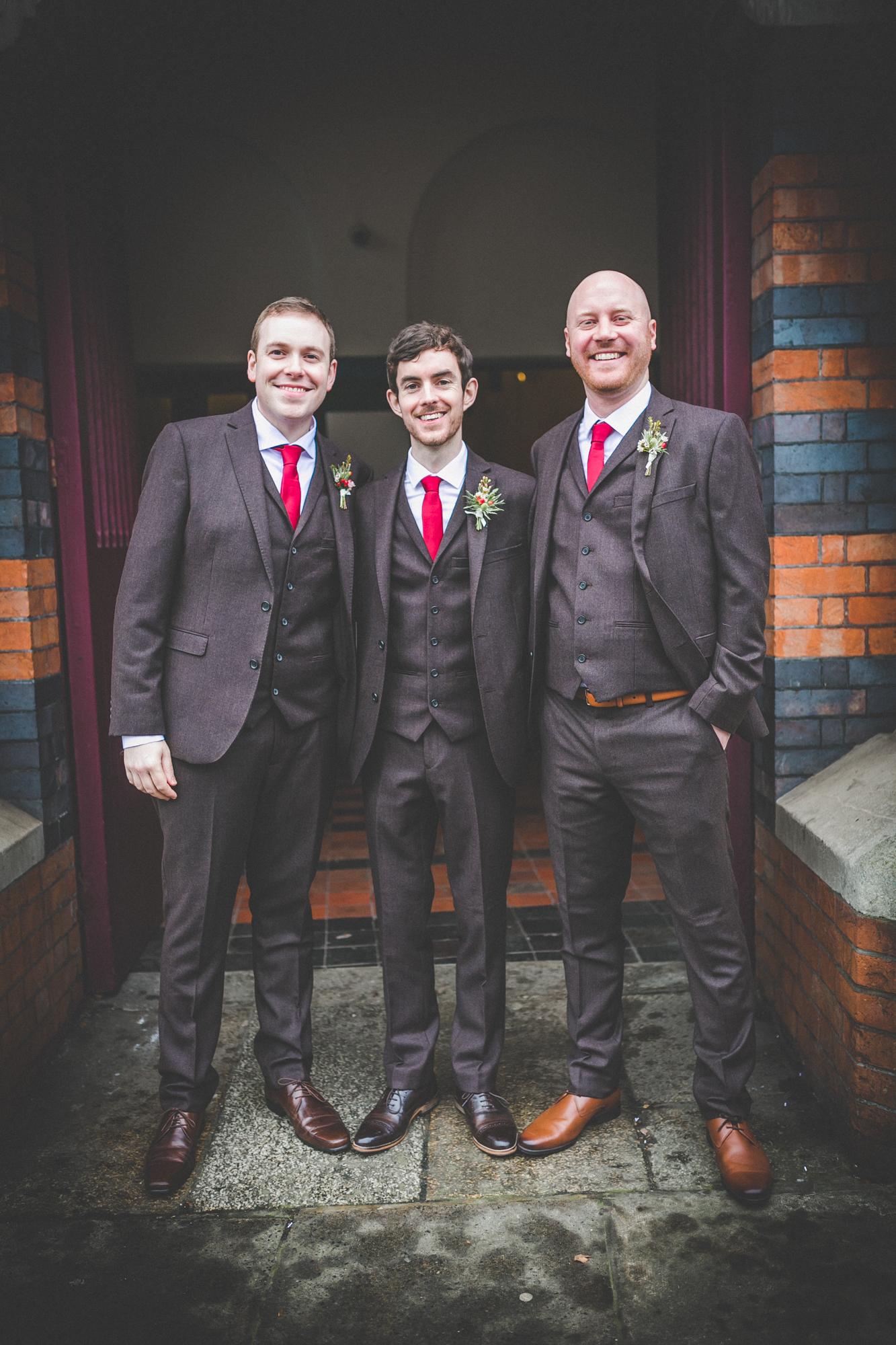 Hibernian Club wedding046.jpg