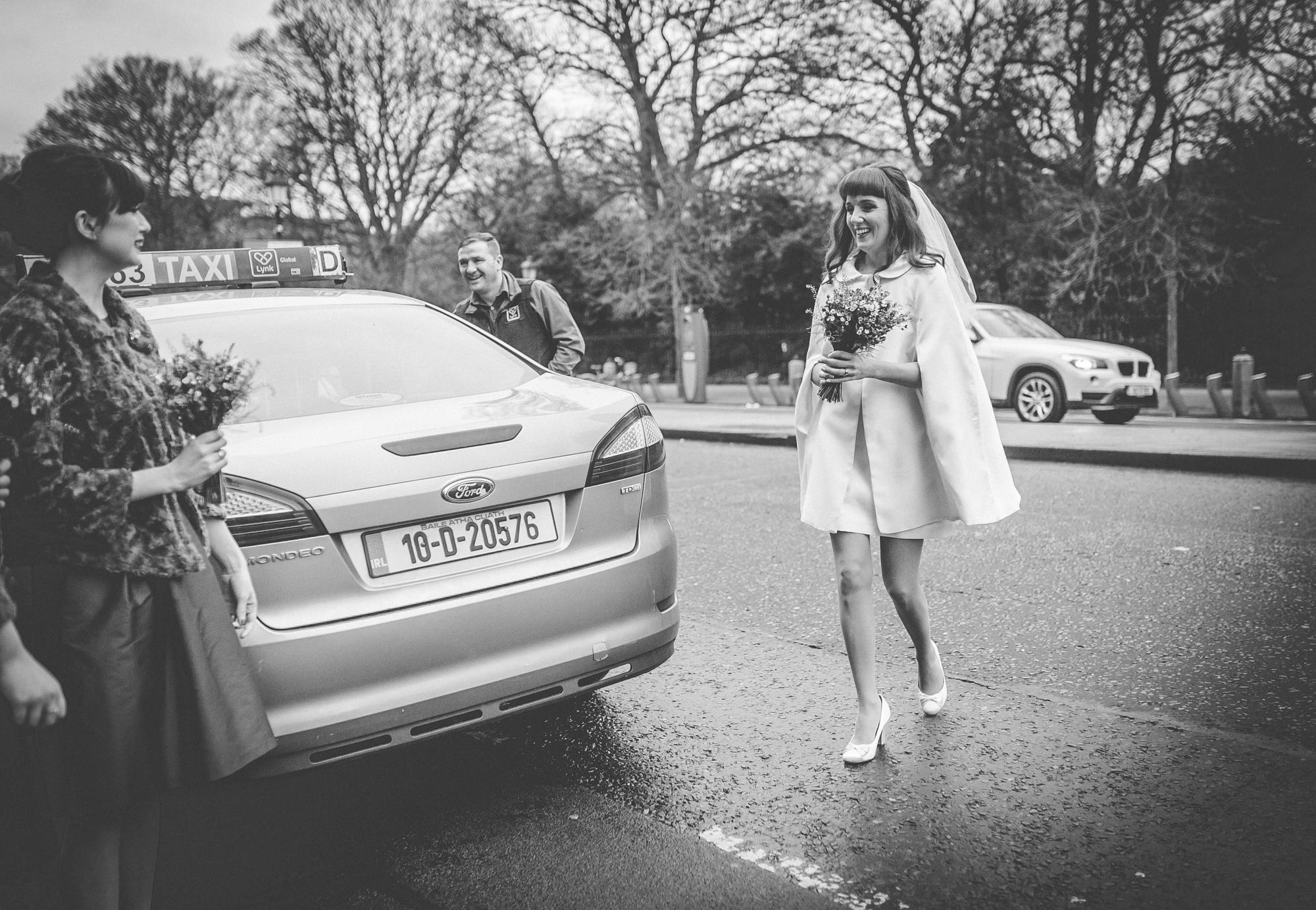 Hibernian Club wedding049.jpg
