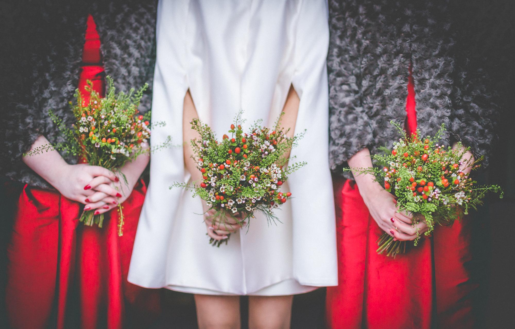 Hibernian Club wedding051.jpg