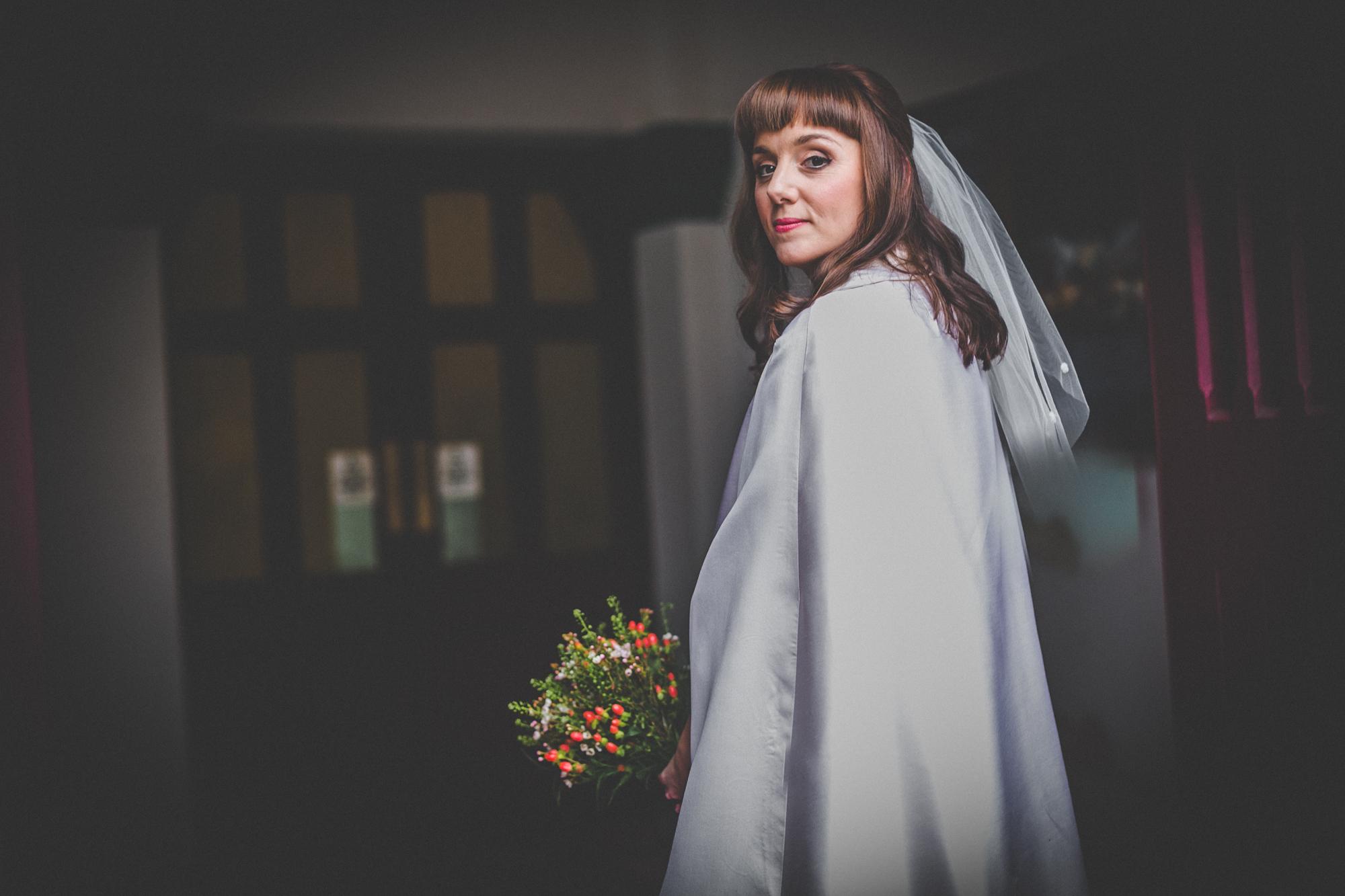 Hibernian Club wedding055.jpg