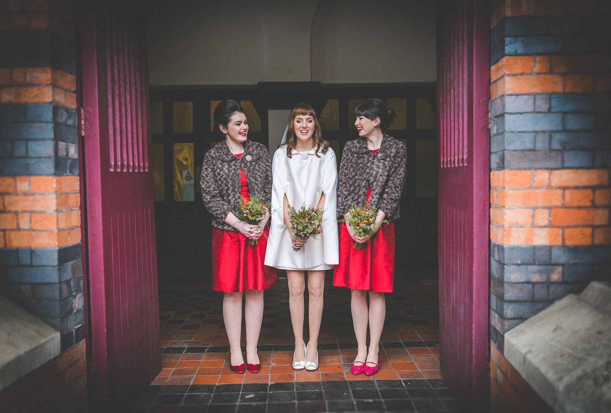 Hibernian Club wedding056.jpg