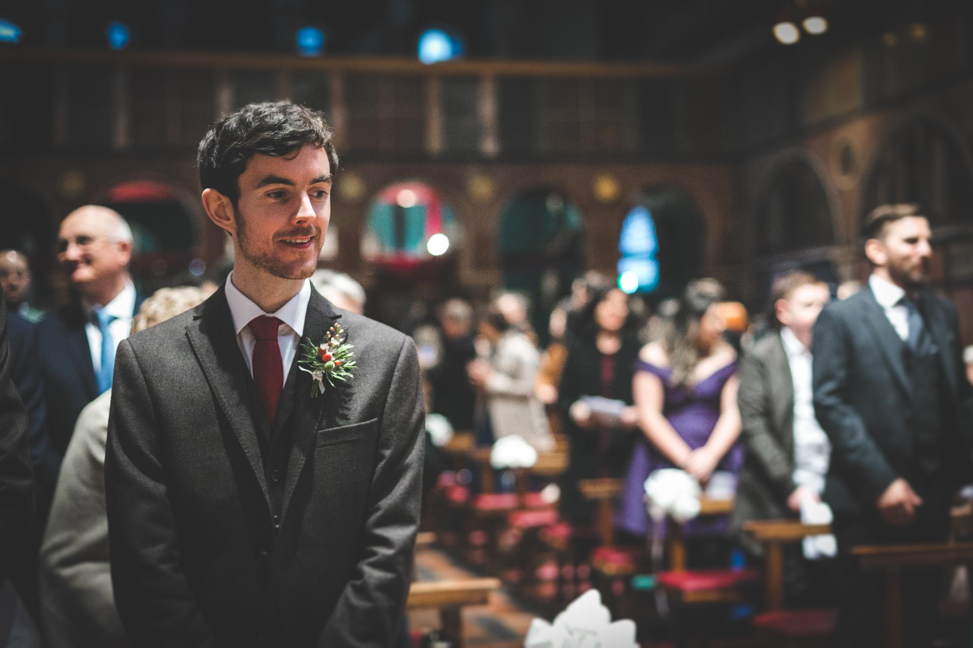 Hibernian Club wedding058.jpg
