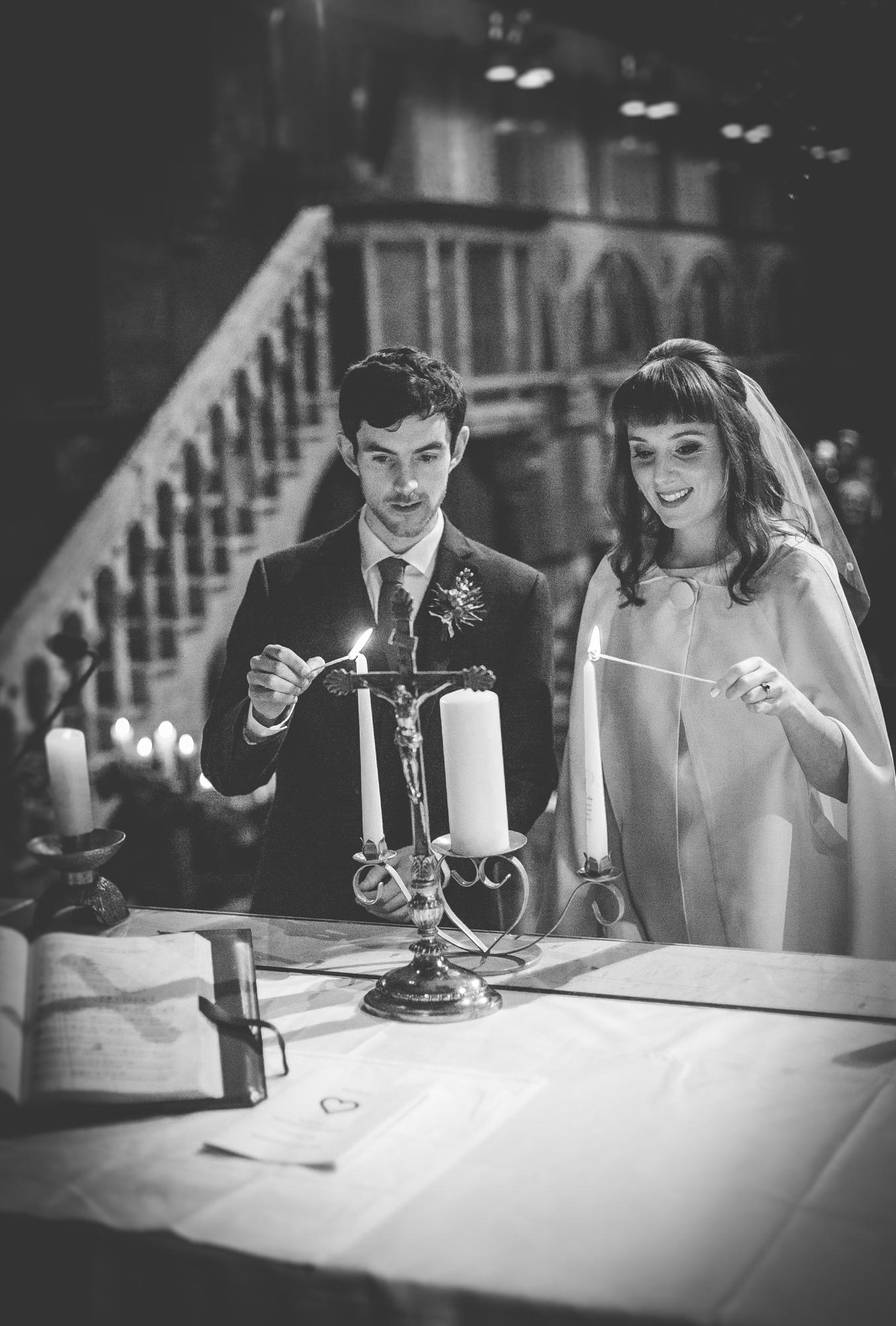 Hibernian Club wedding060.jpg