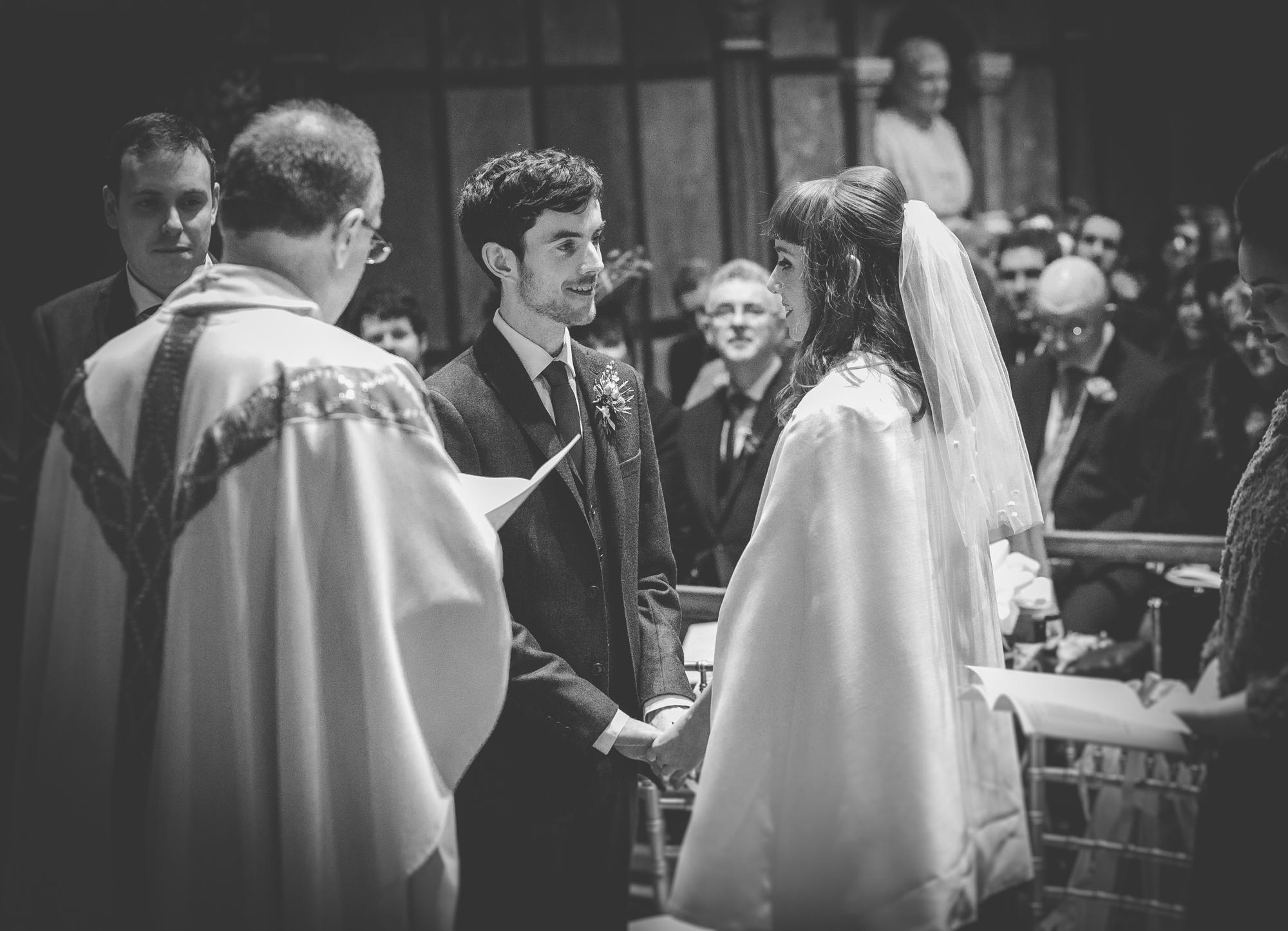 Hibernian Club wedding063.jpg