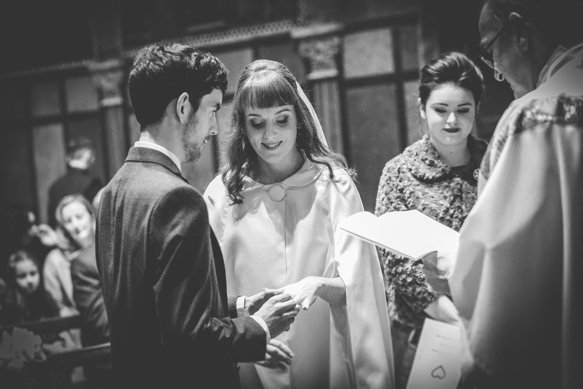 Hibernian Club wedding066.jpg