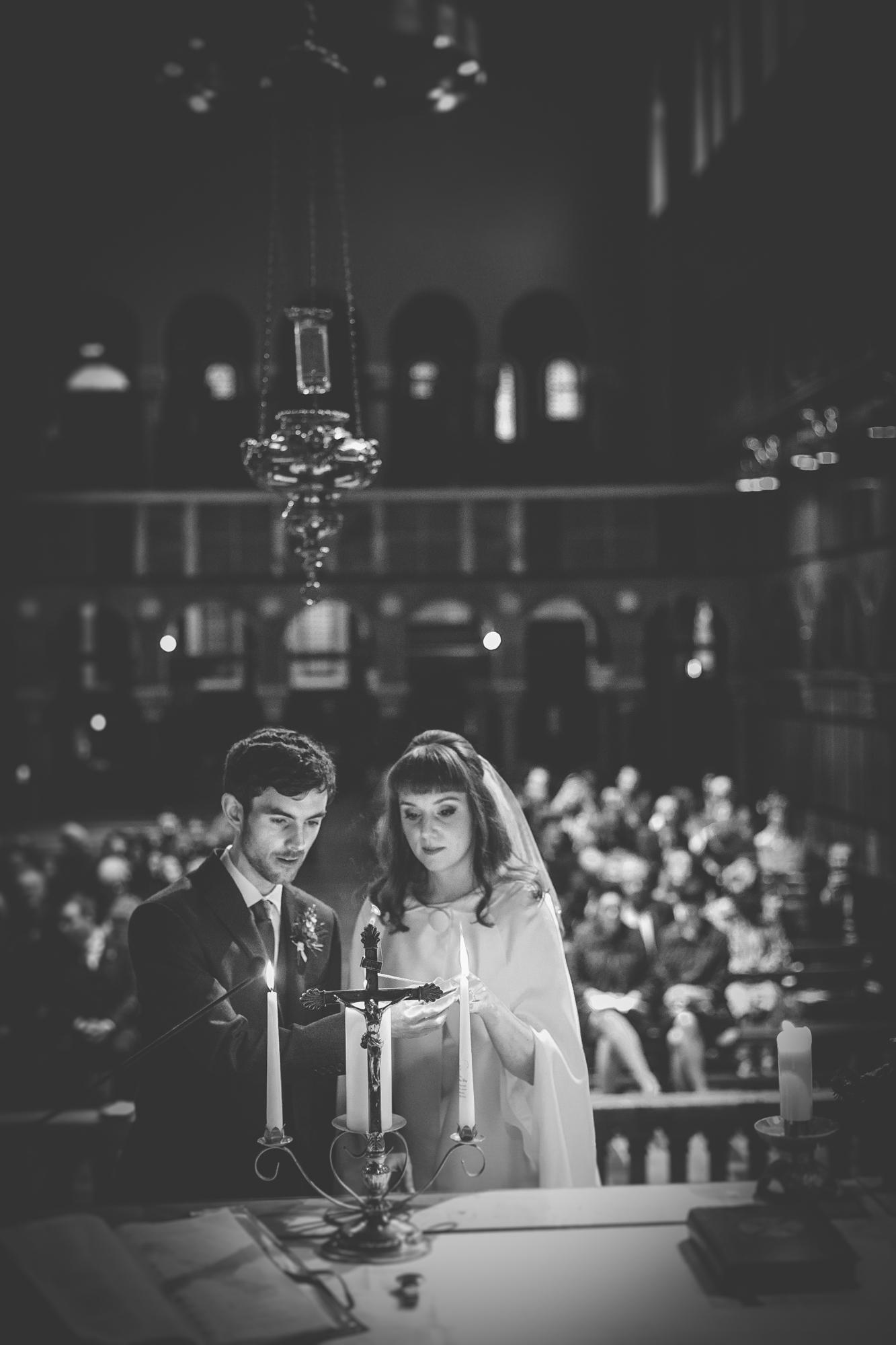 Hibernian Club wedding067.jpg