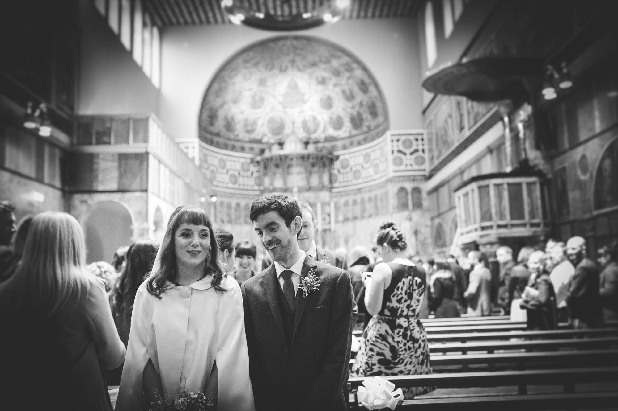Hibernian Club wedding077.jpg