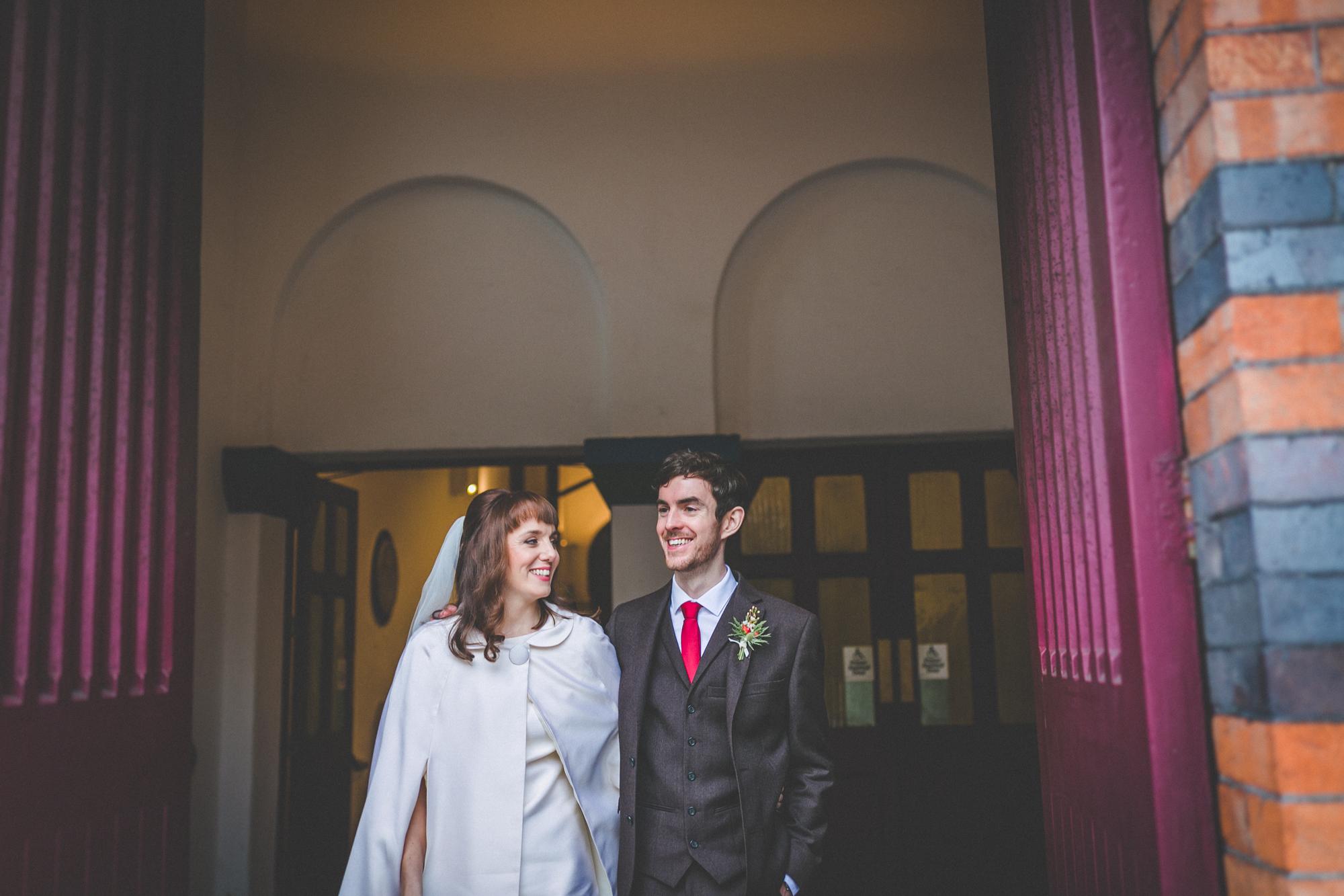 Hibernian Club wedding078.jpg