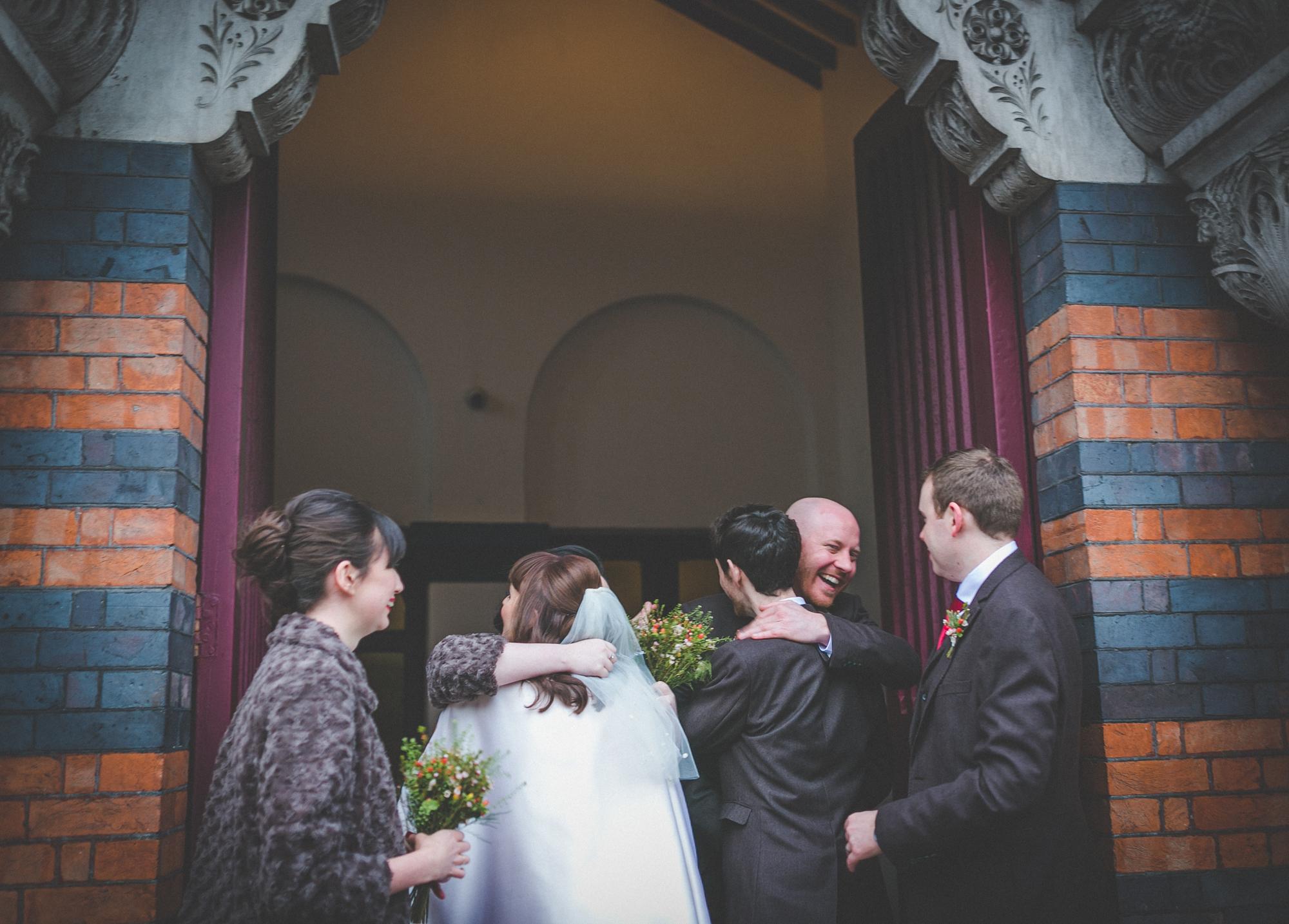 Hibernian Club wedding081.jpg