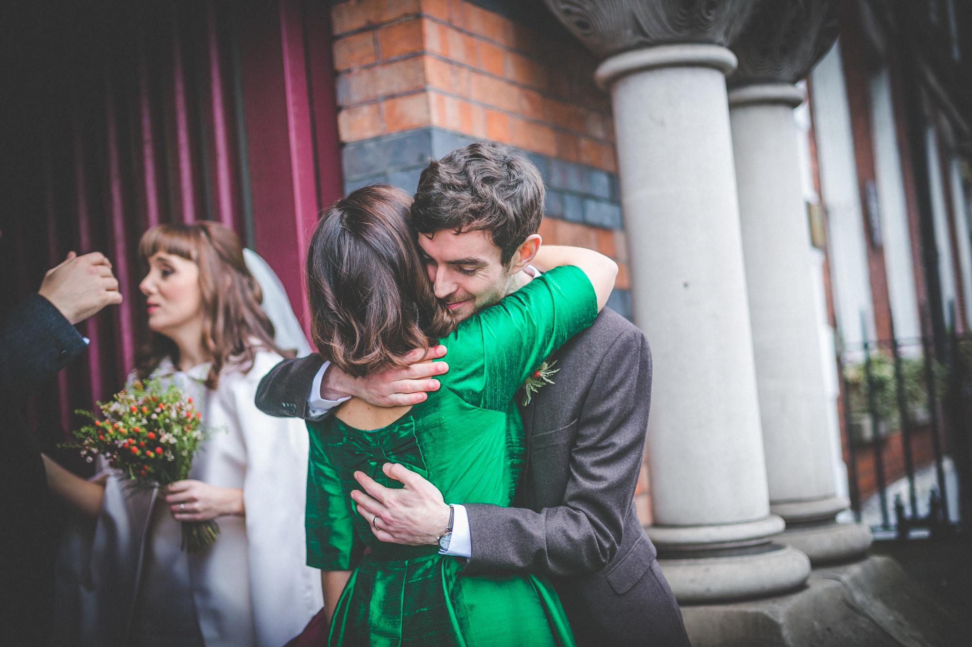 Hibernian Club wedding082.jpg