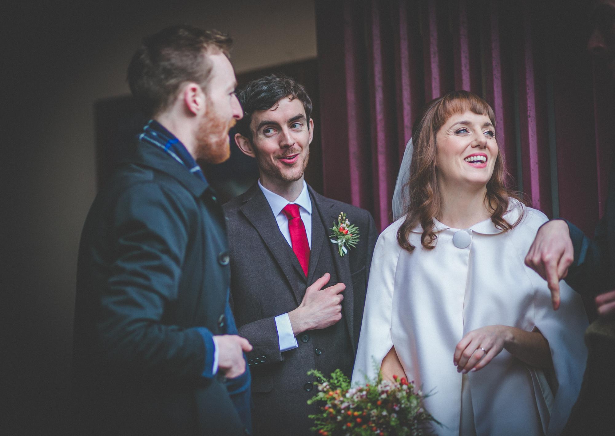 Hibernian Club wedding092.jpg