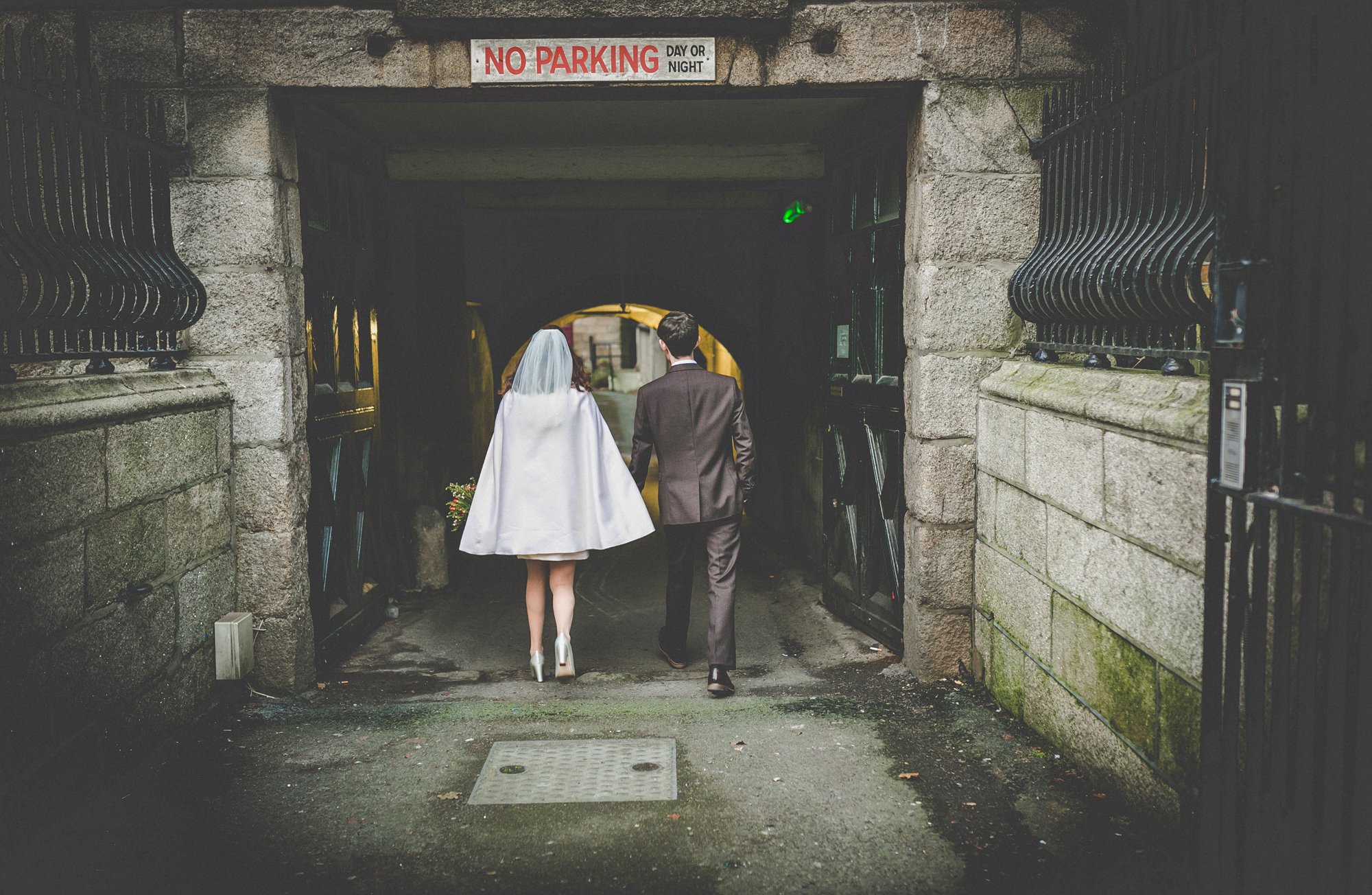 Hibernian Club wedding096.jpg