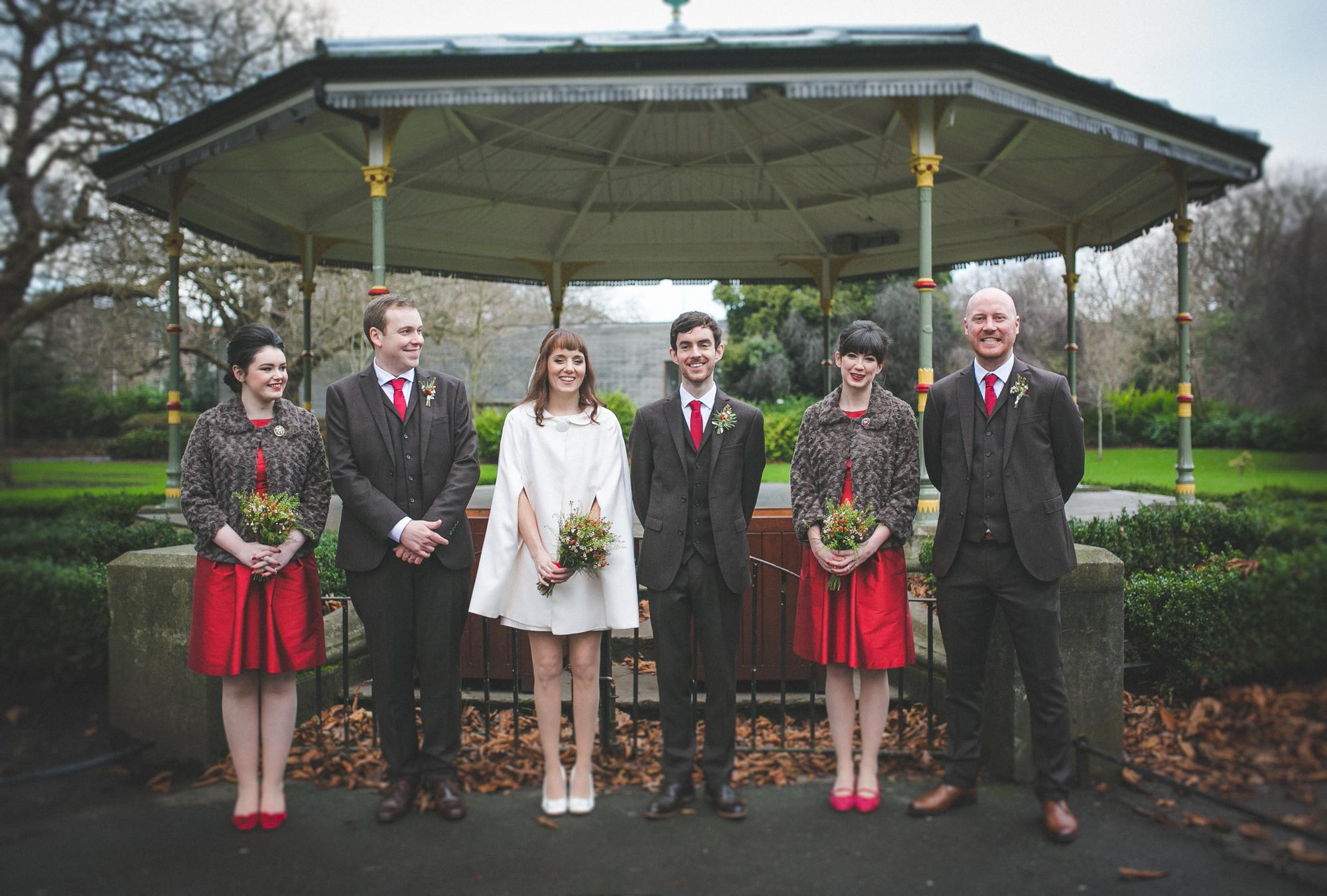 Hibernian Club wedding103.jpg