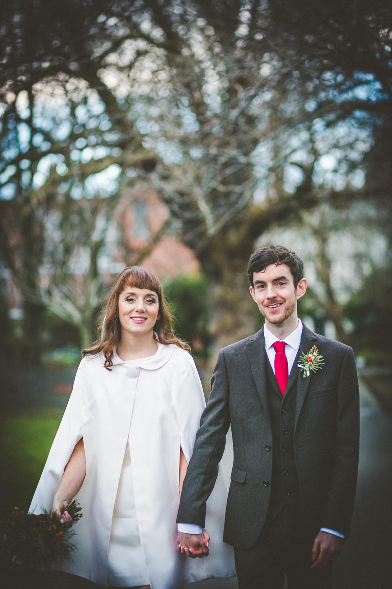 Hibernian Club wedding104.jpg