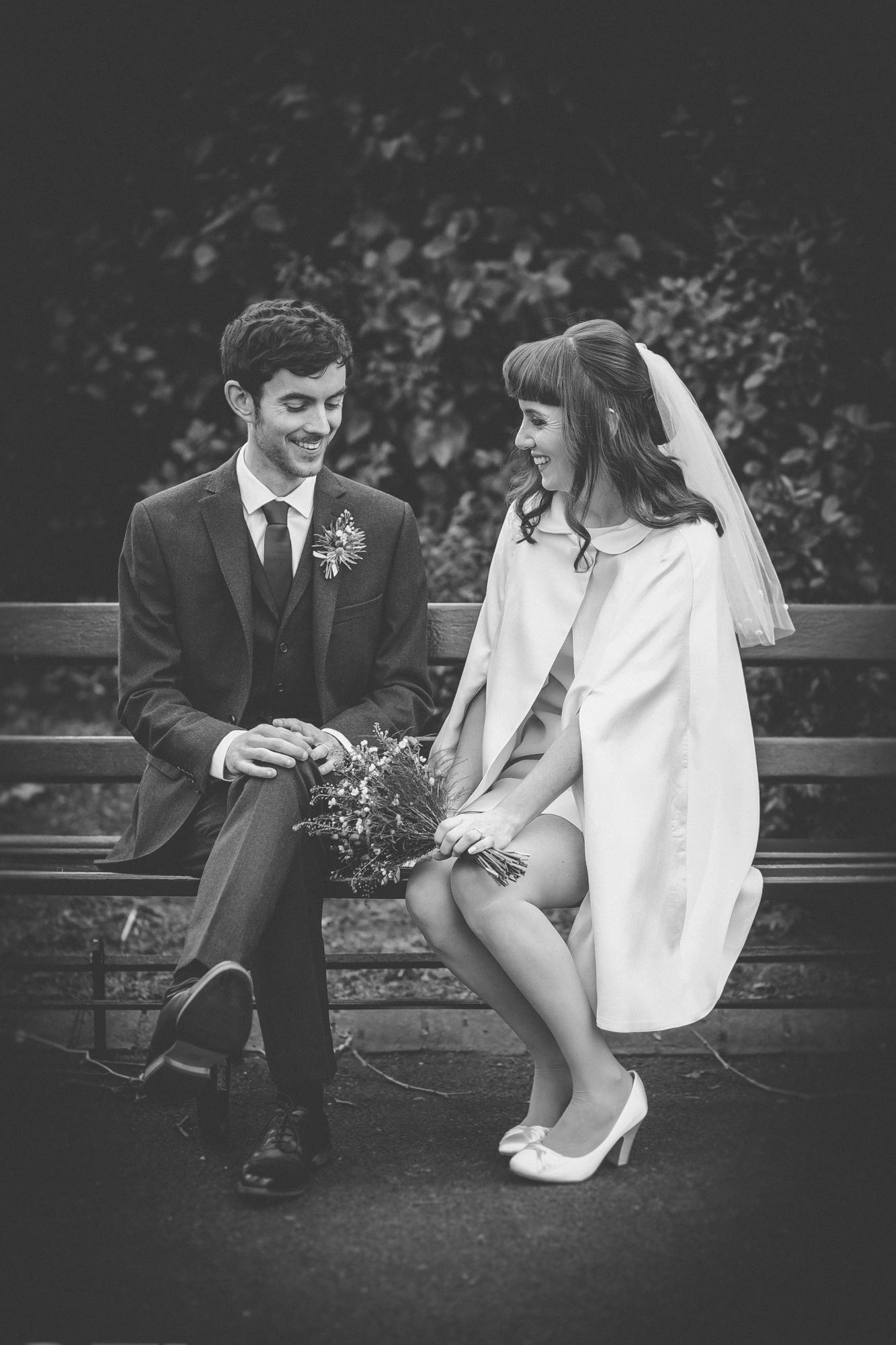Hibernian Club wedding107.jpg