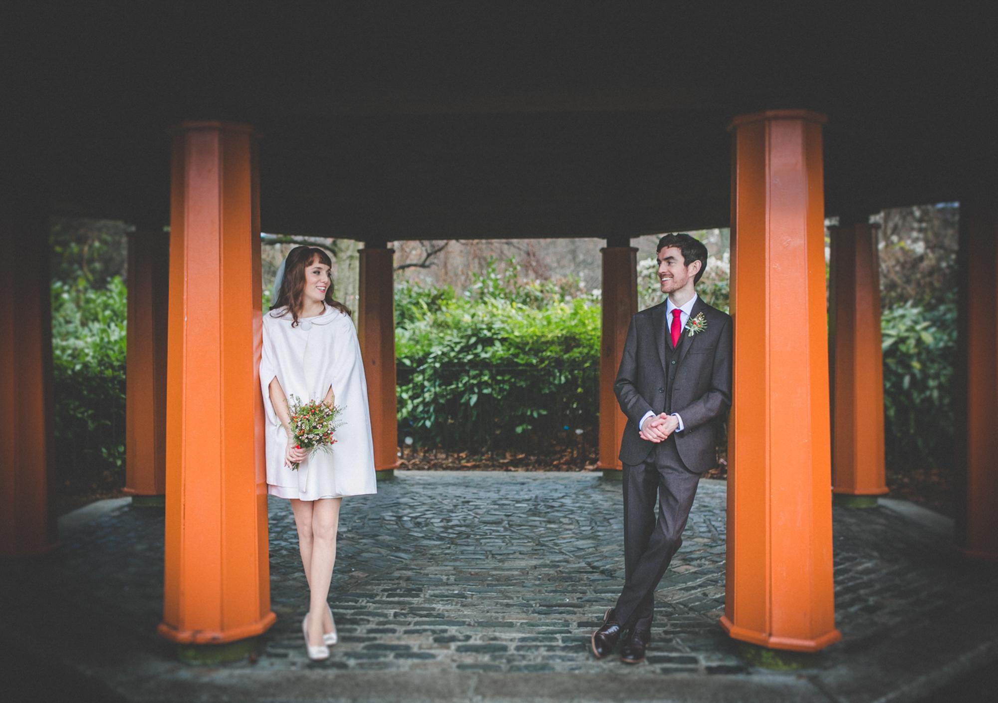 Hibernian Club wedding108.jpg