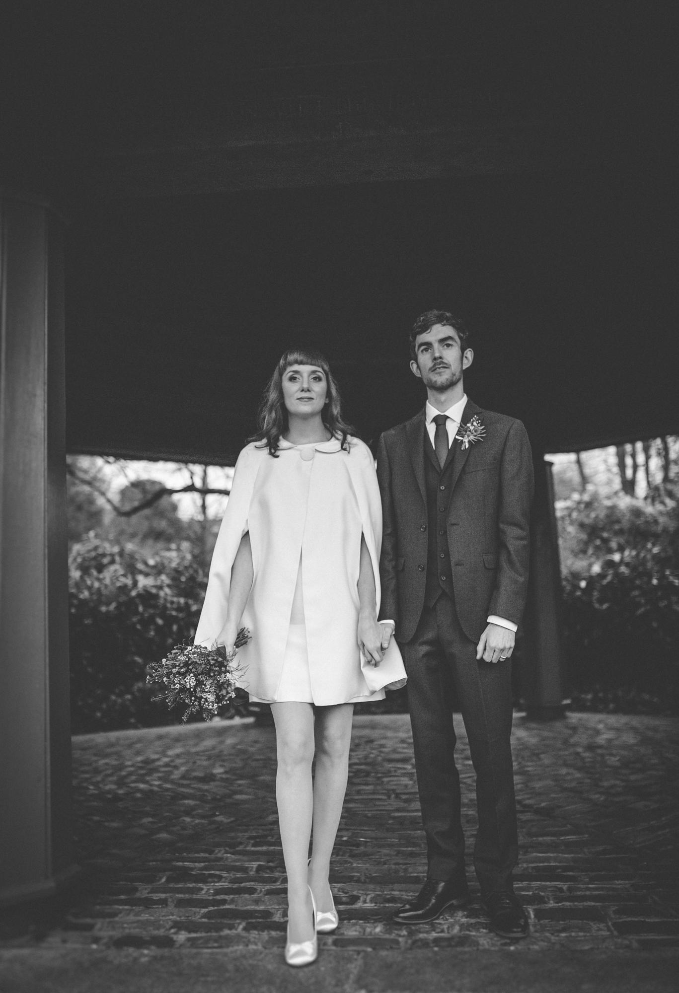 Hibernian Club wedding109.jpg