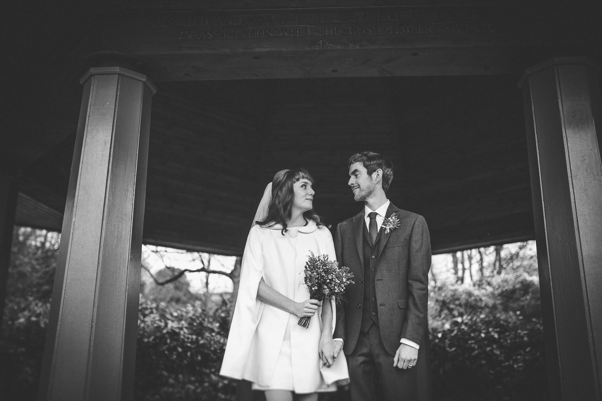 Hibernian Club wedding110.jpg