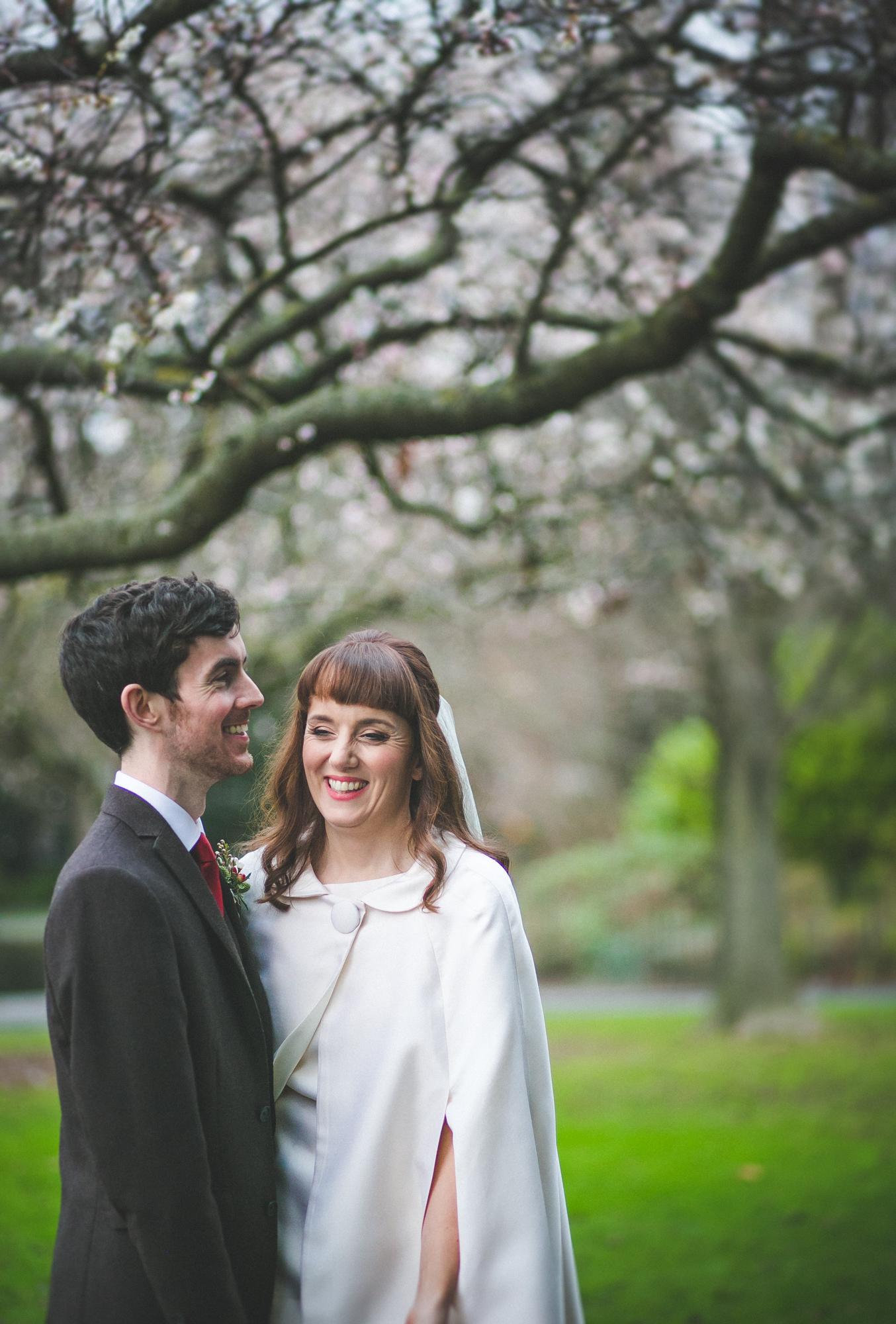 Hibernian Club wedding114.jpg