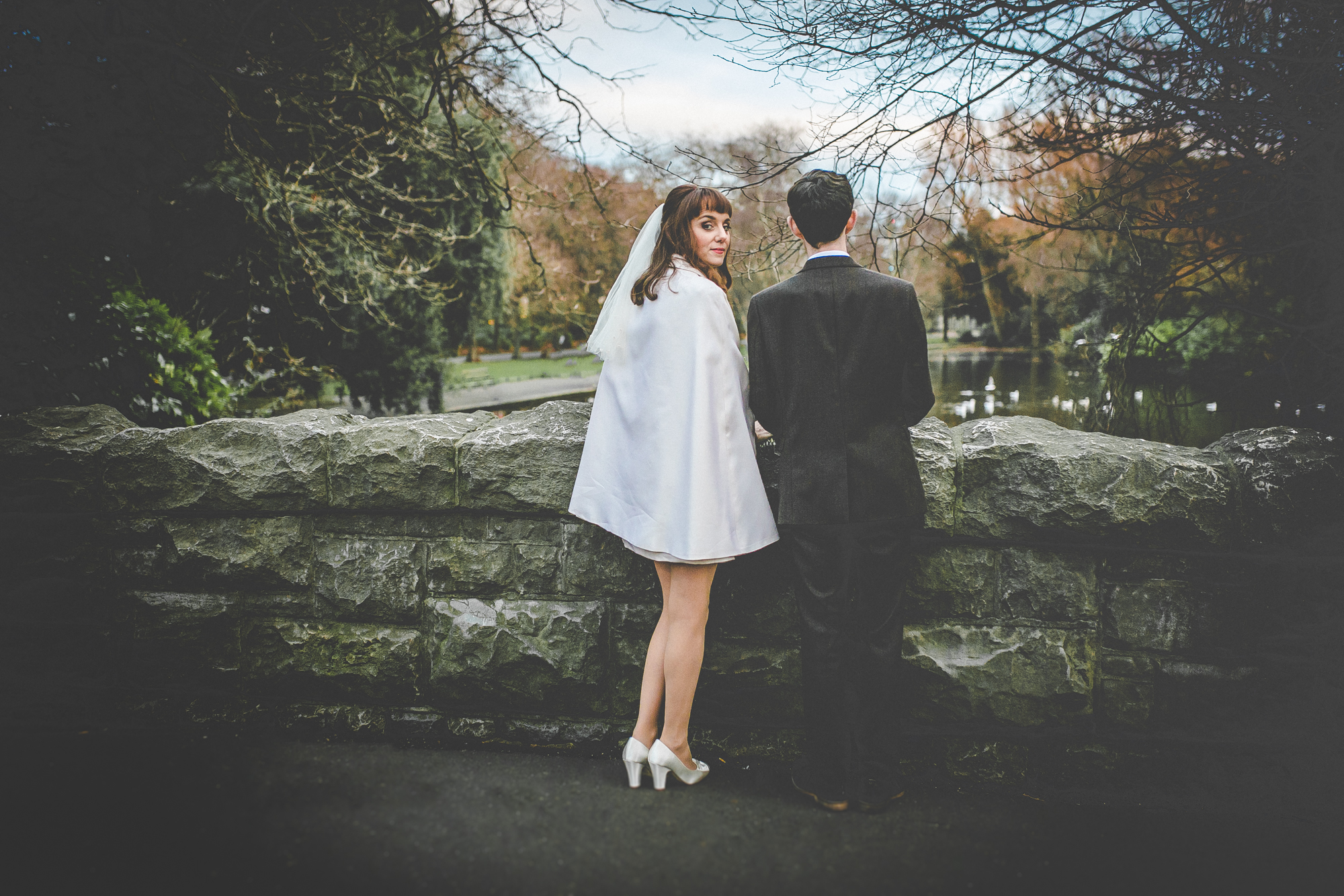 Hibernian Club wedding116.jpg
