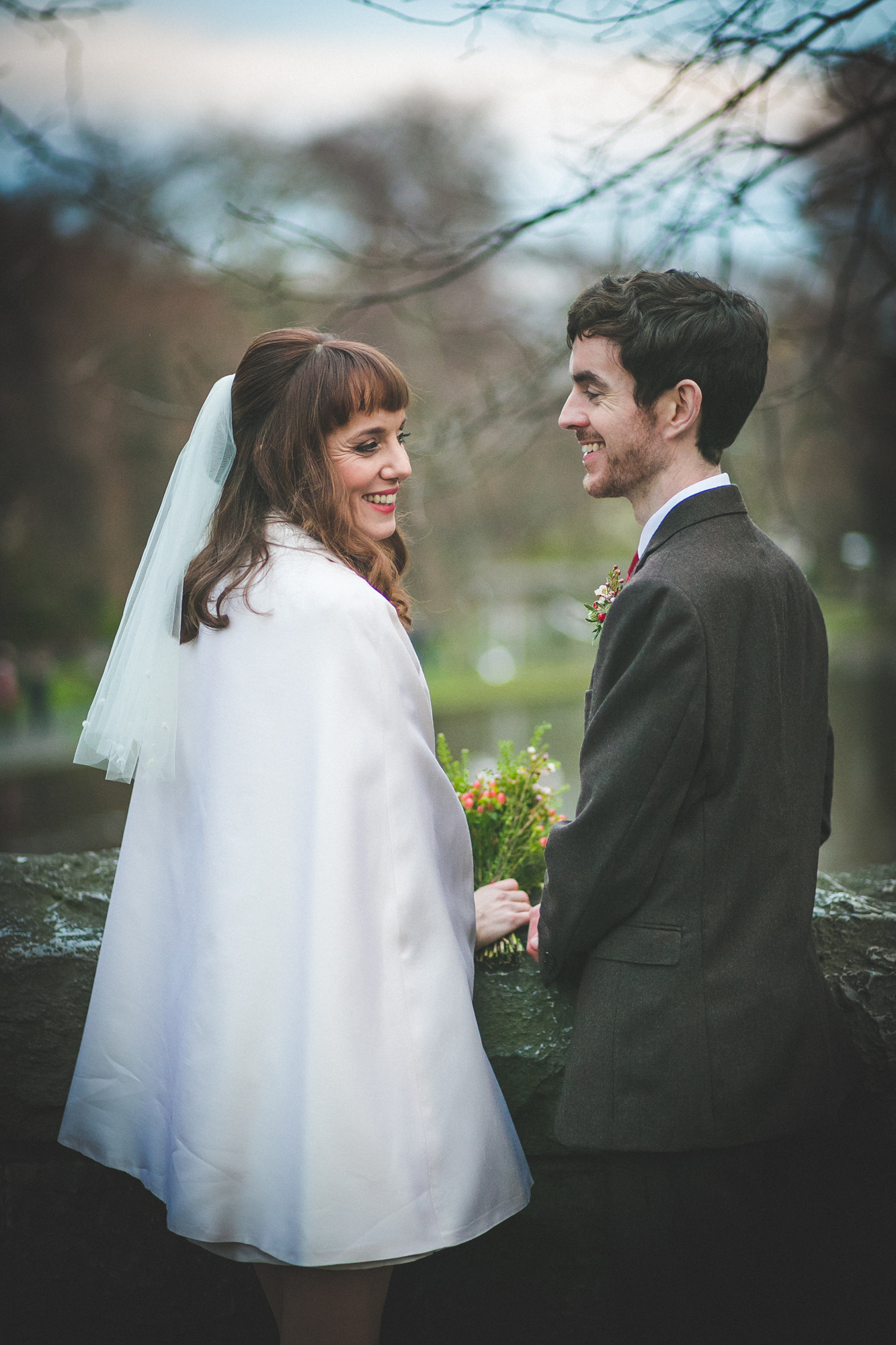Hibernian Club wedding118.jpg