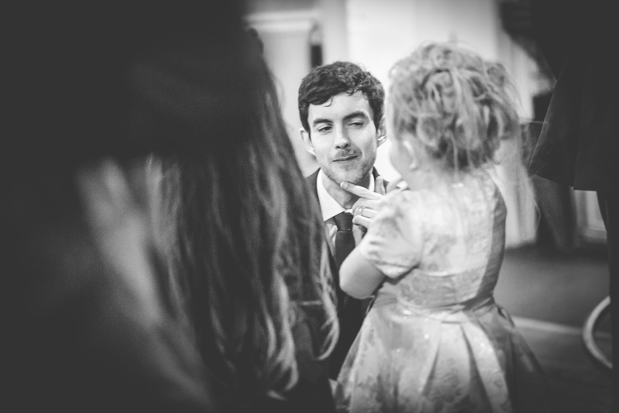 Hibernian Club wedding123.jpg