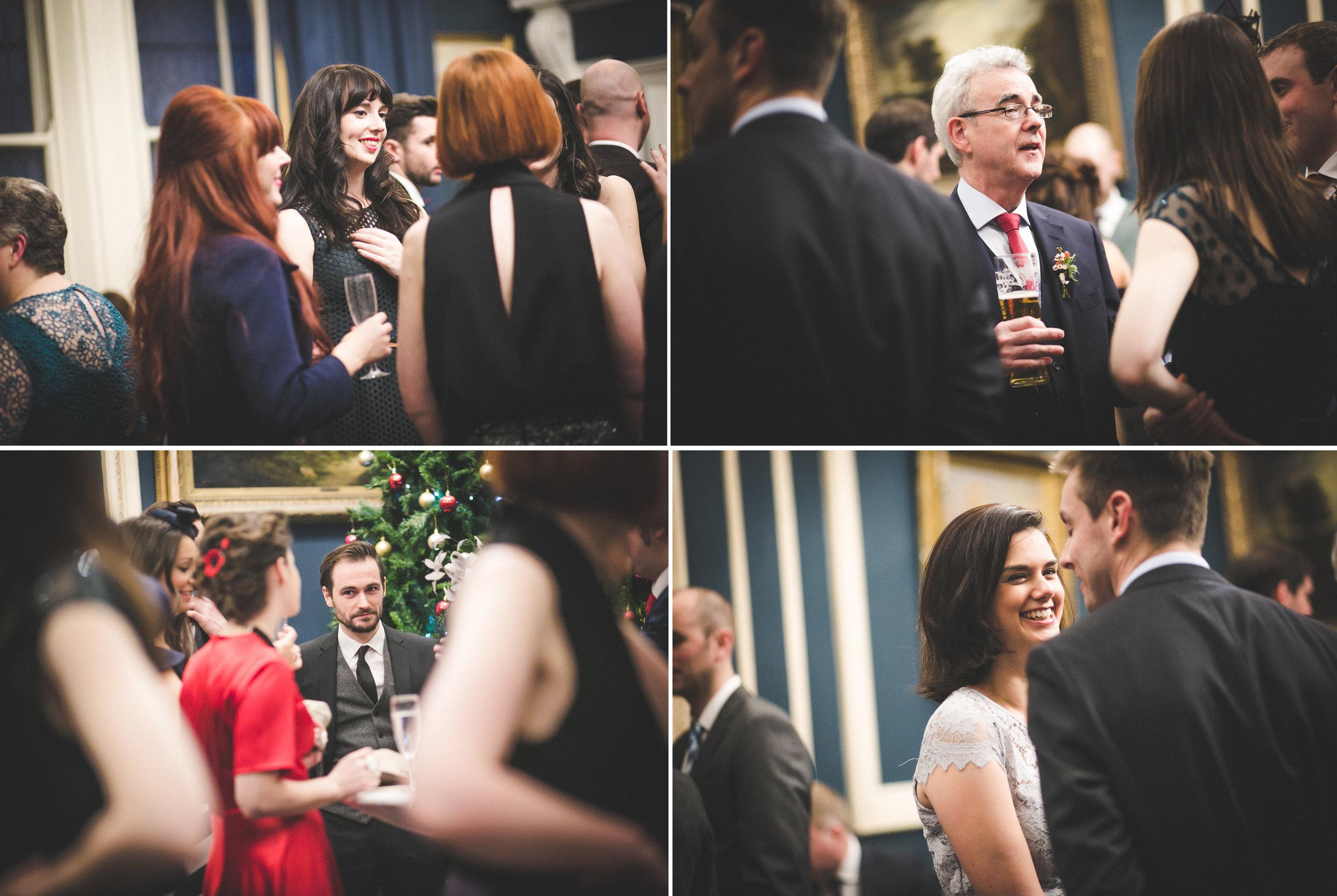 Hibernian Club wedding126.jpg