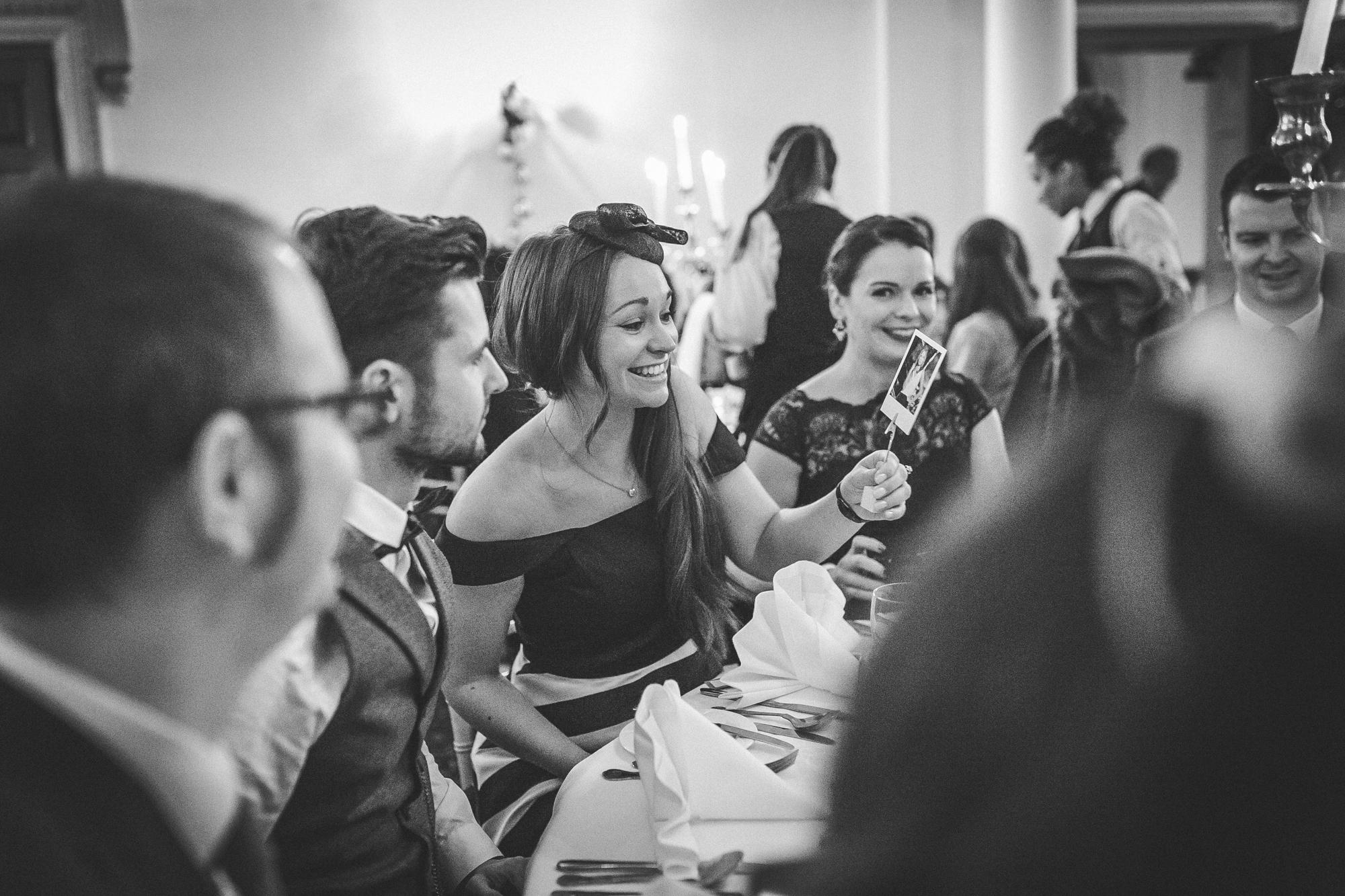 Hibernian Club wedding152.jpg