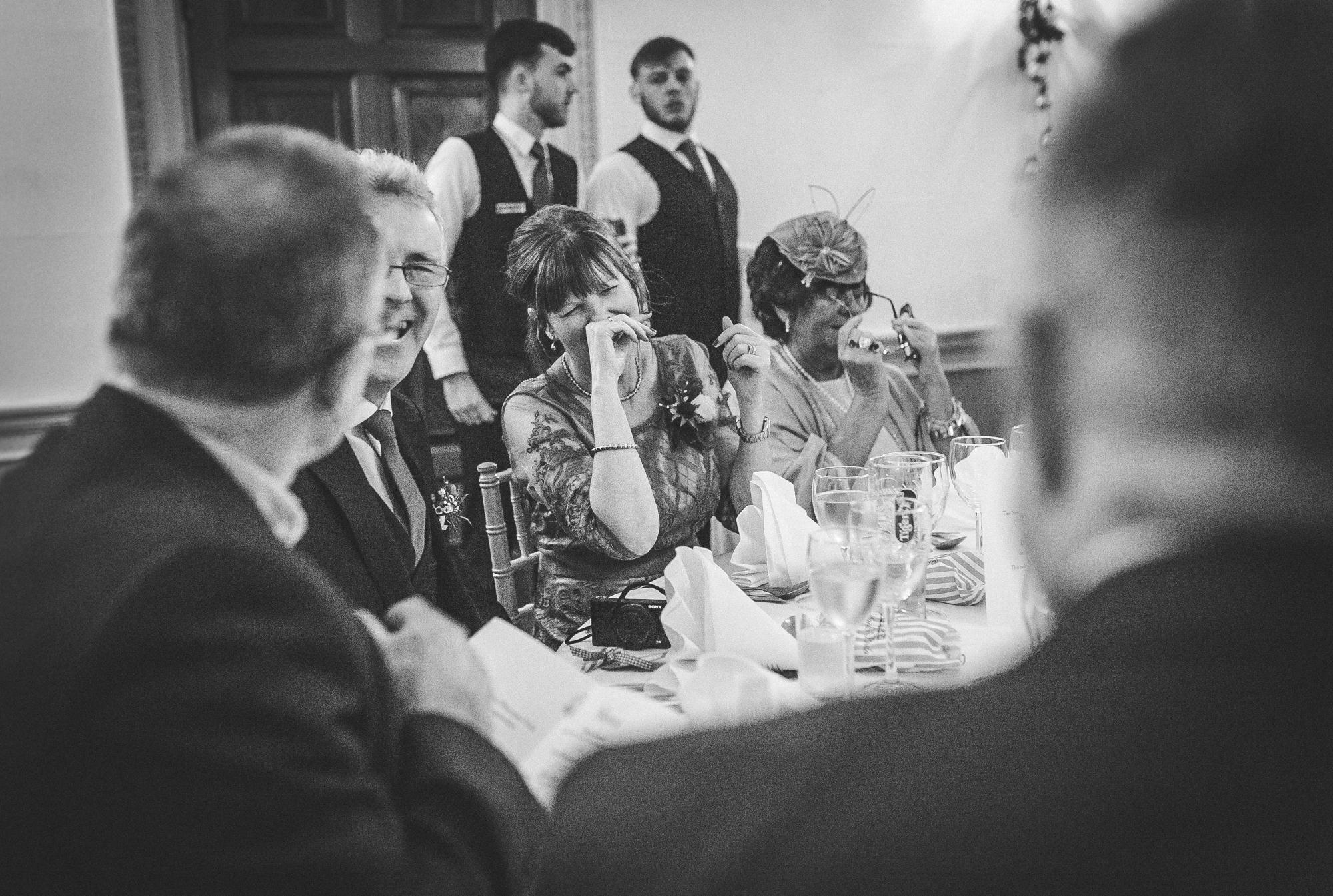 Hibernian Club wedding154.jpg