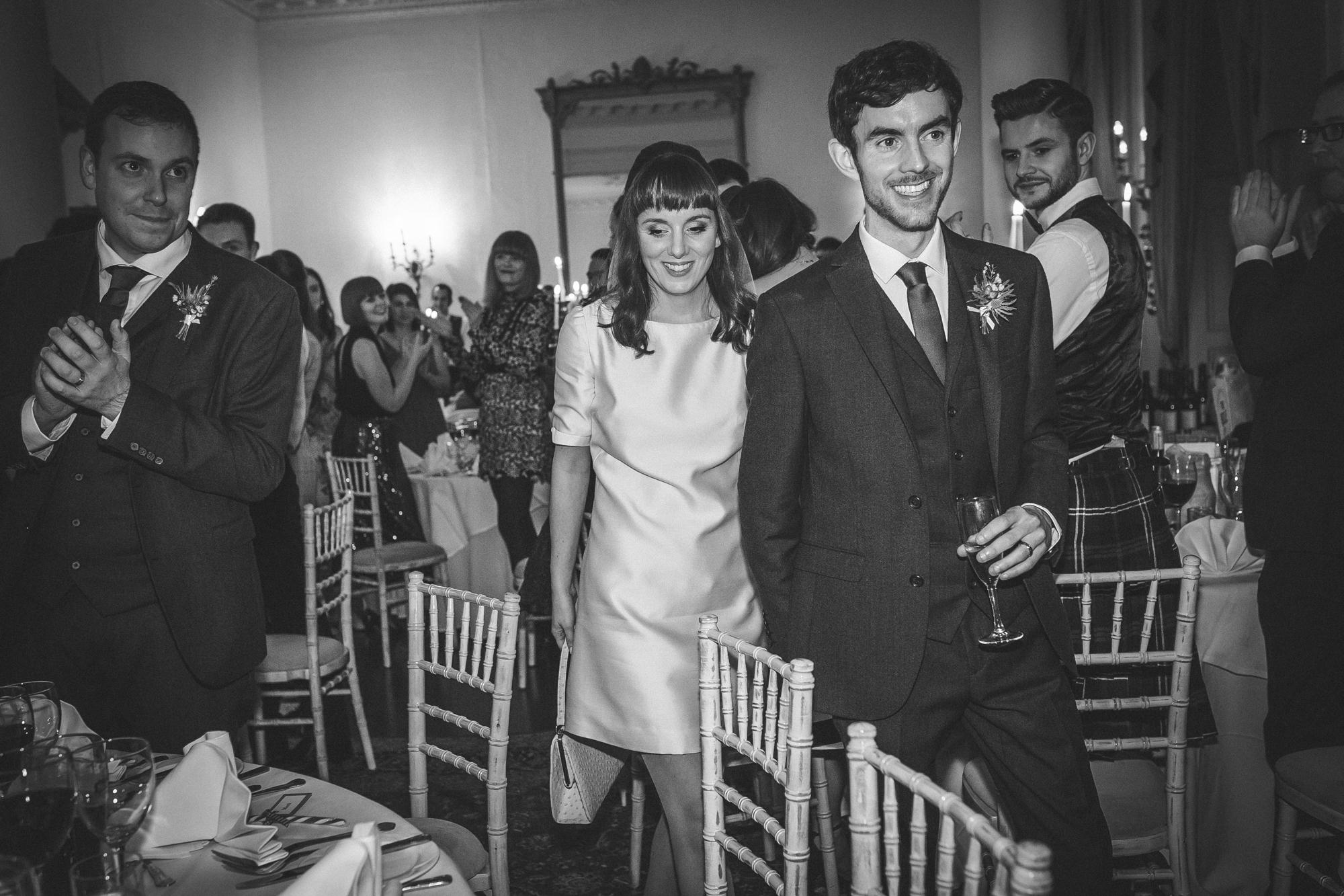 Hibernian Club wedding158.jpg