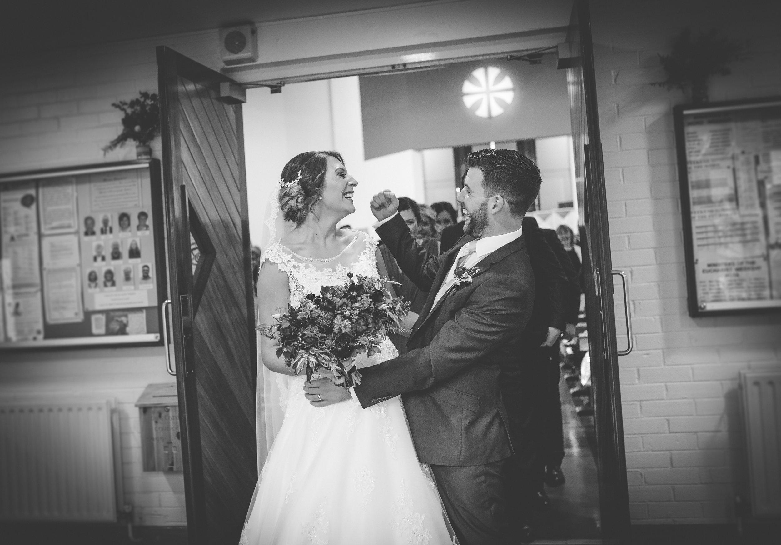 Knoghtsbrook hotel wedding044.jpg
