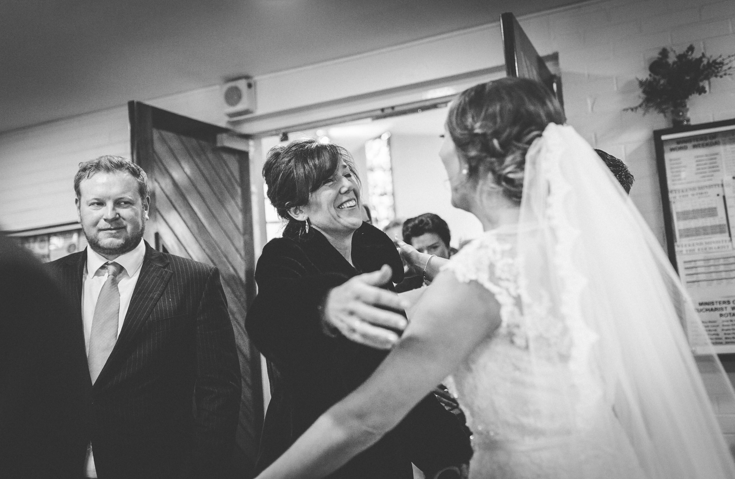 Knoghtsbrook hotel wedding049.jpg