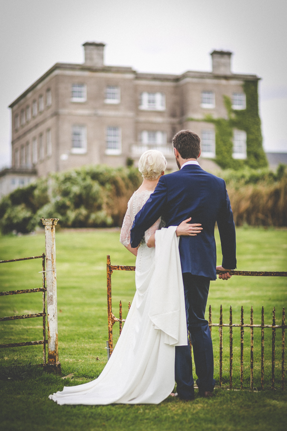 Horetown House wedding Dublin alternative wedding photographer091.jpg
