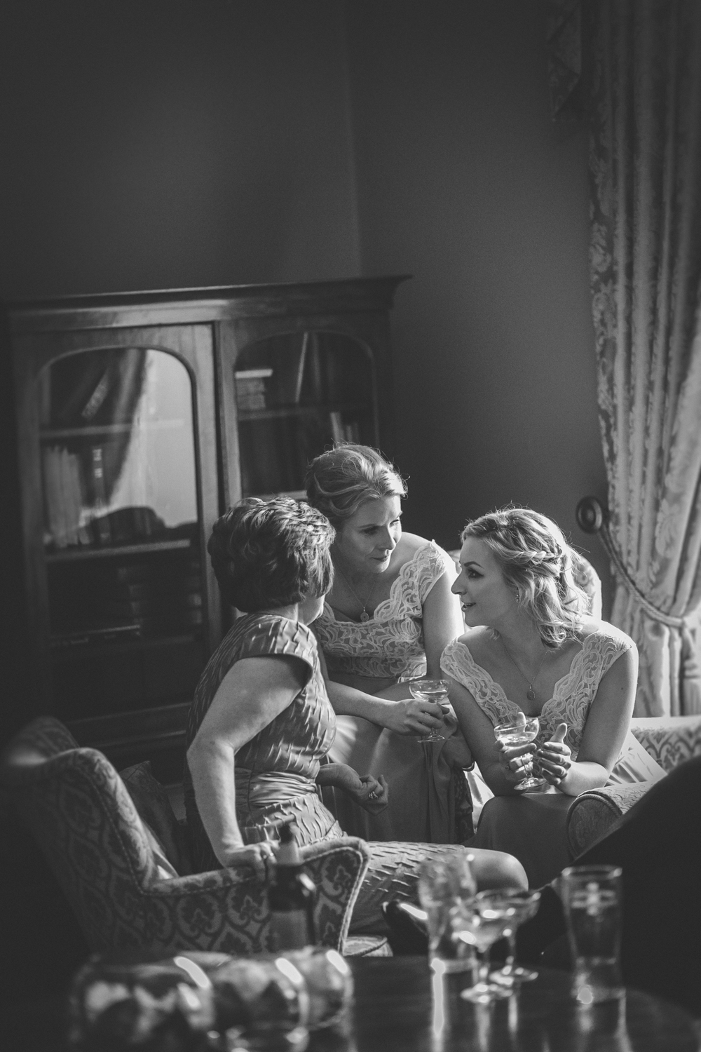Horetown House wedding Dublin alternative wedding photographer105.jpg