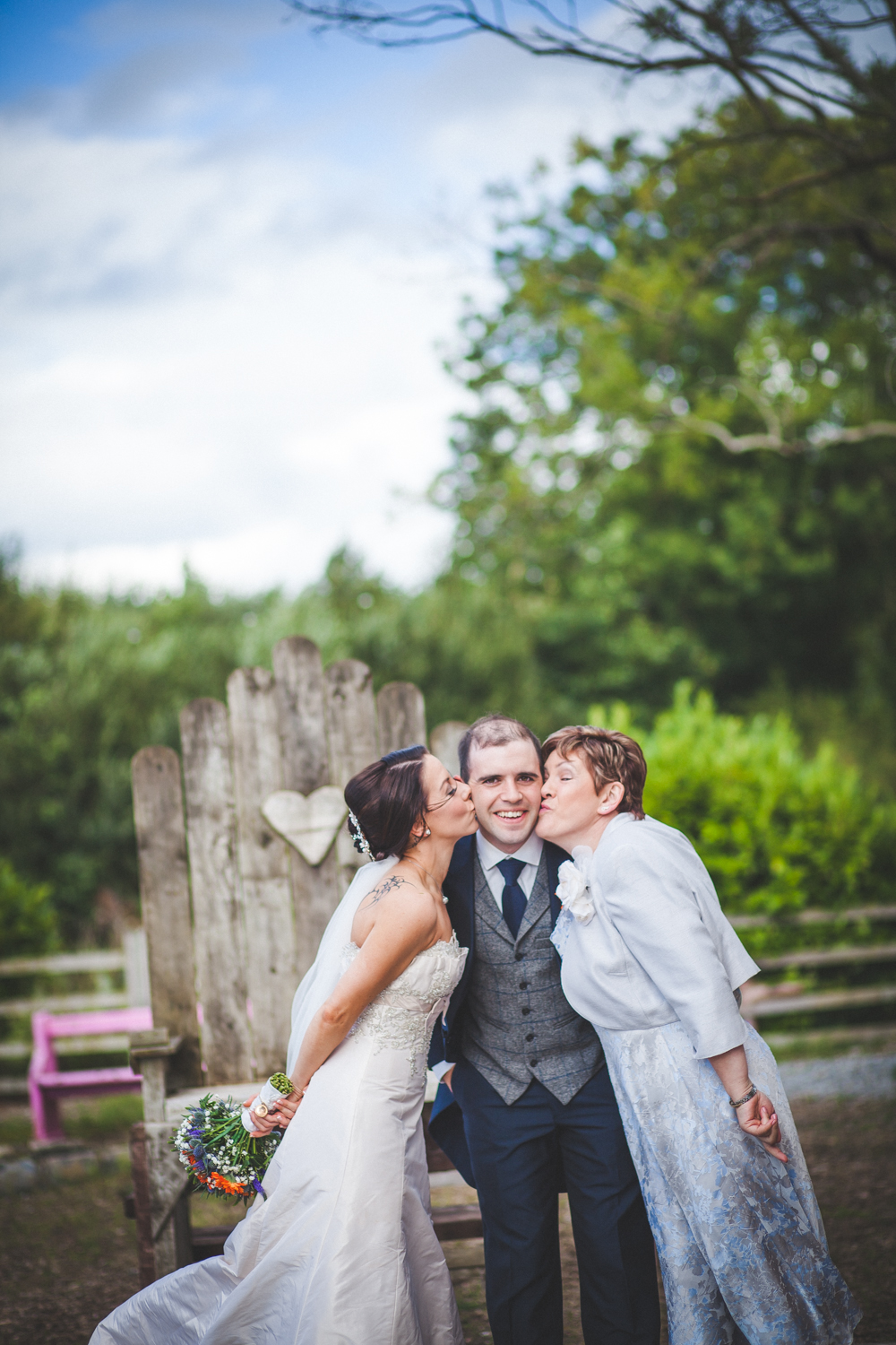 Mount Druid Wedding photographer103.jpg