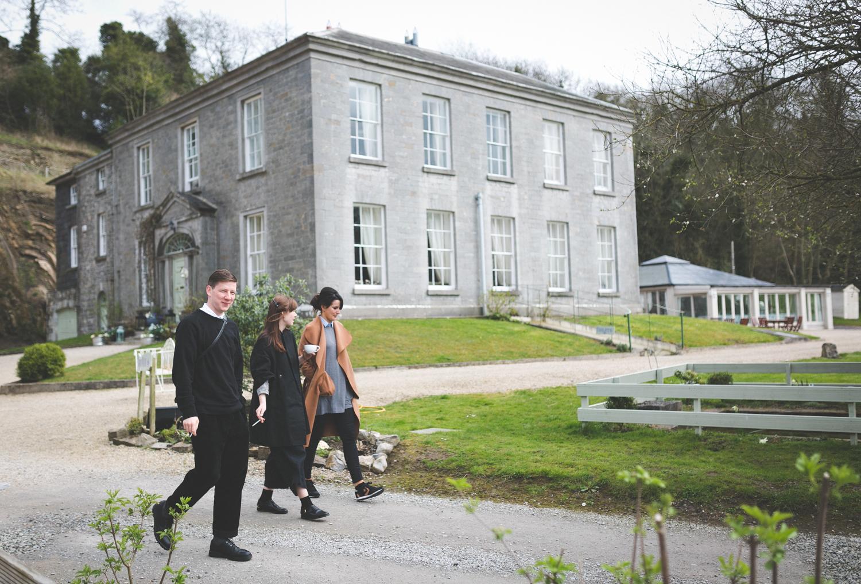 The Mill House Slane023.jpg